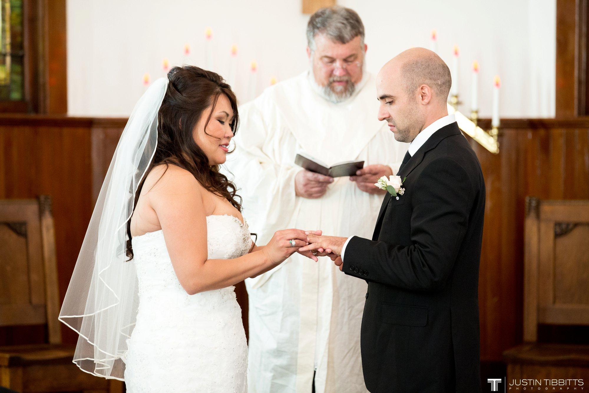 Justin Tibbitts Photography Uva Melody Lodge, NY Wedding-257
