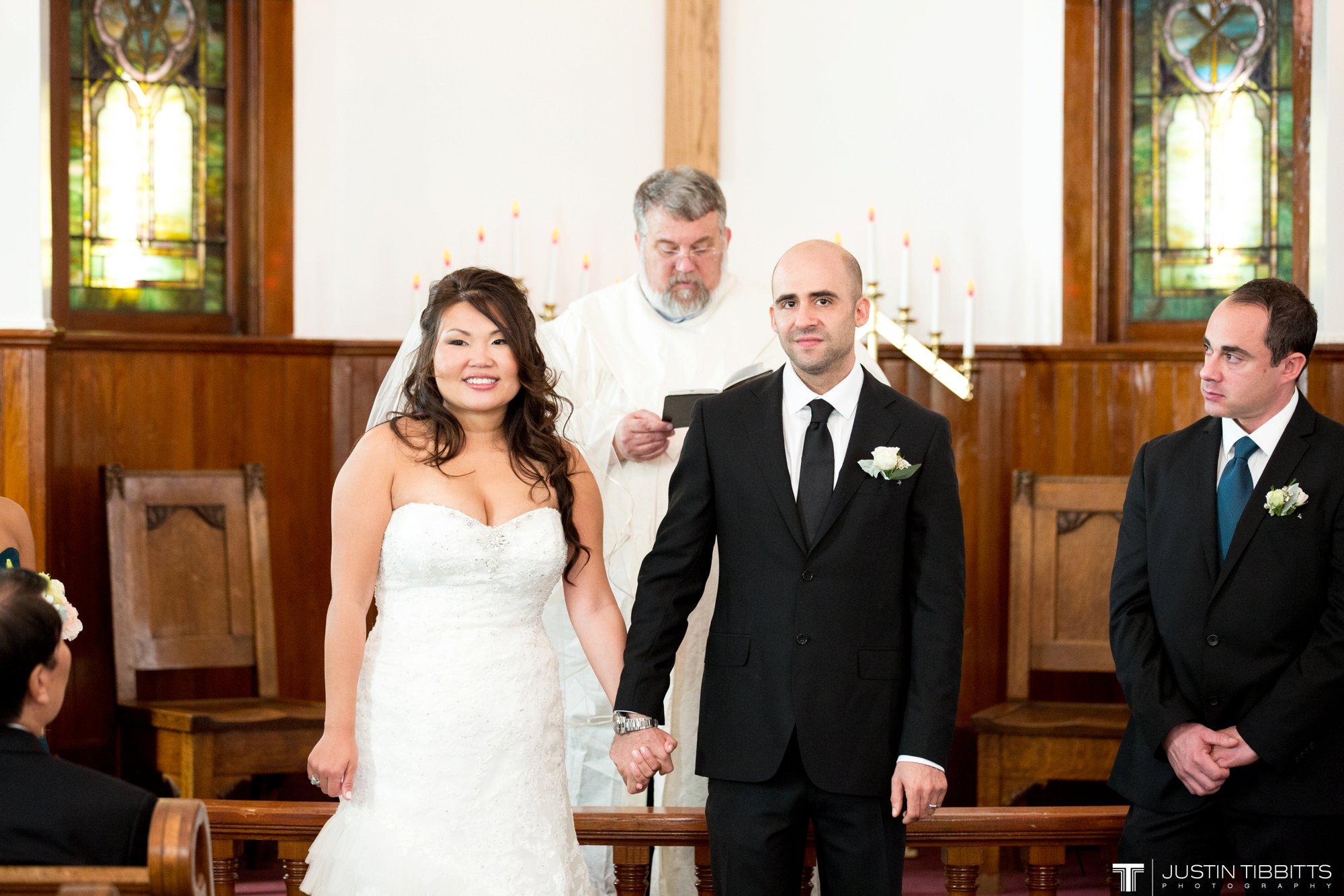 Justin Tibbitts Photography Uva Melody Lodge, NY Wedding-263