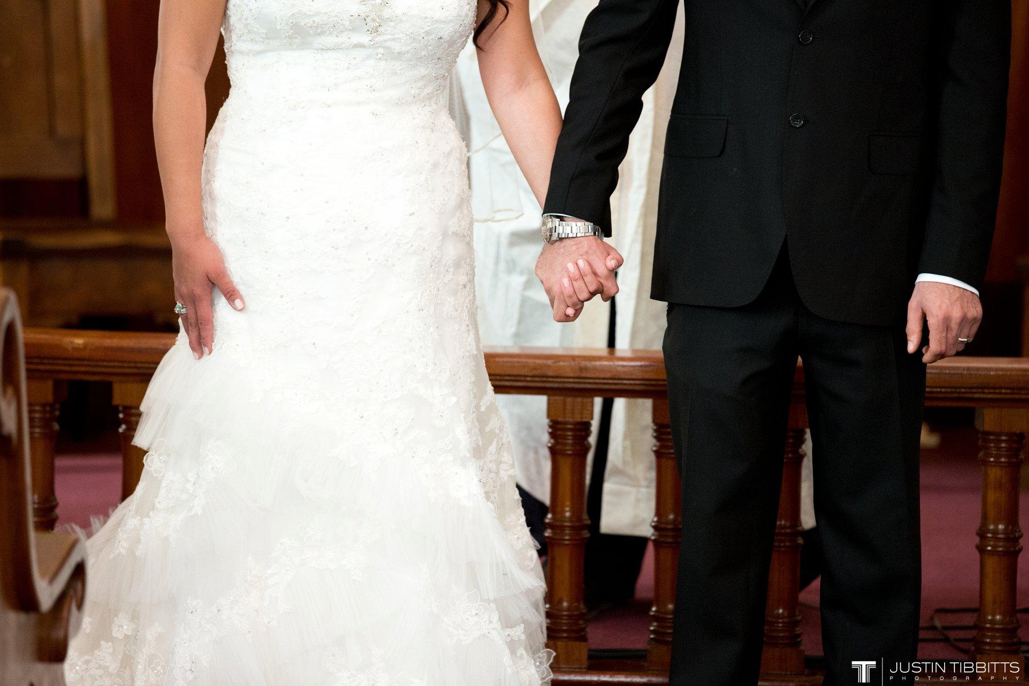 Justin Tibbitts Photography Uva Melody Lodge, NY Wedding-269