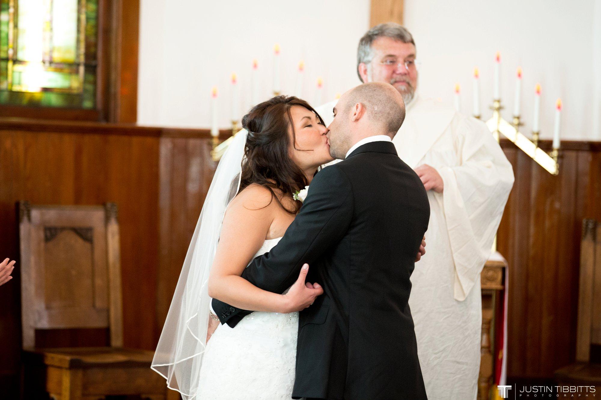 Justin Tibbitts Photography Uva Melody Lodge, NY Wedding-273