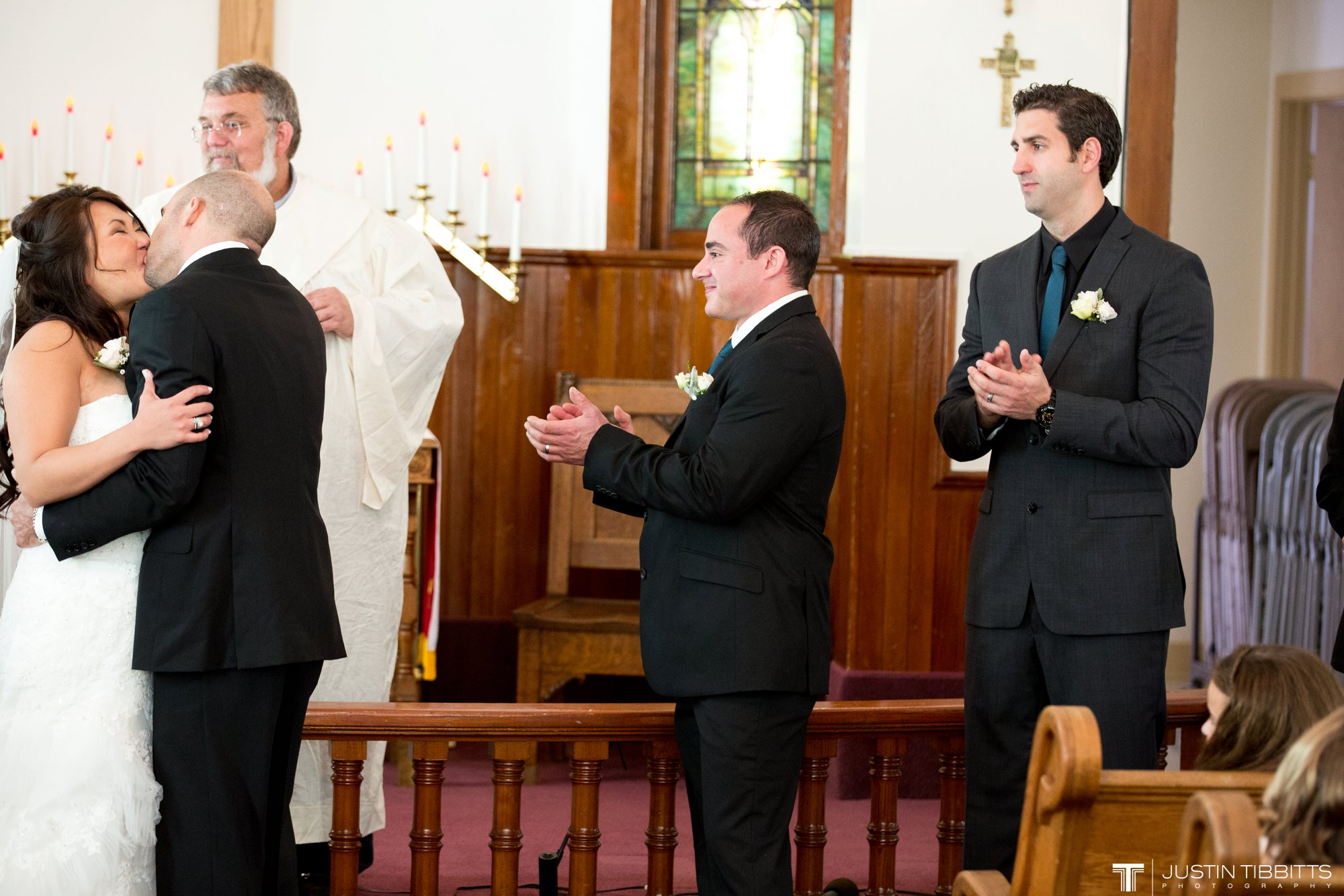 Justin Tibbitts Photography Uva Melody Lodge, NY Wedding-278