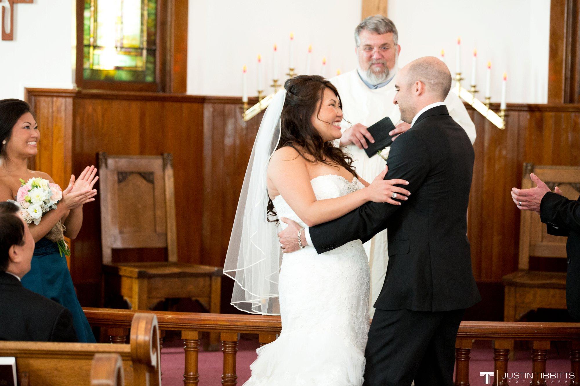 Justin Tibbitts Photography Uva Melody Lodge, NY Wedding-279