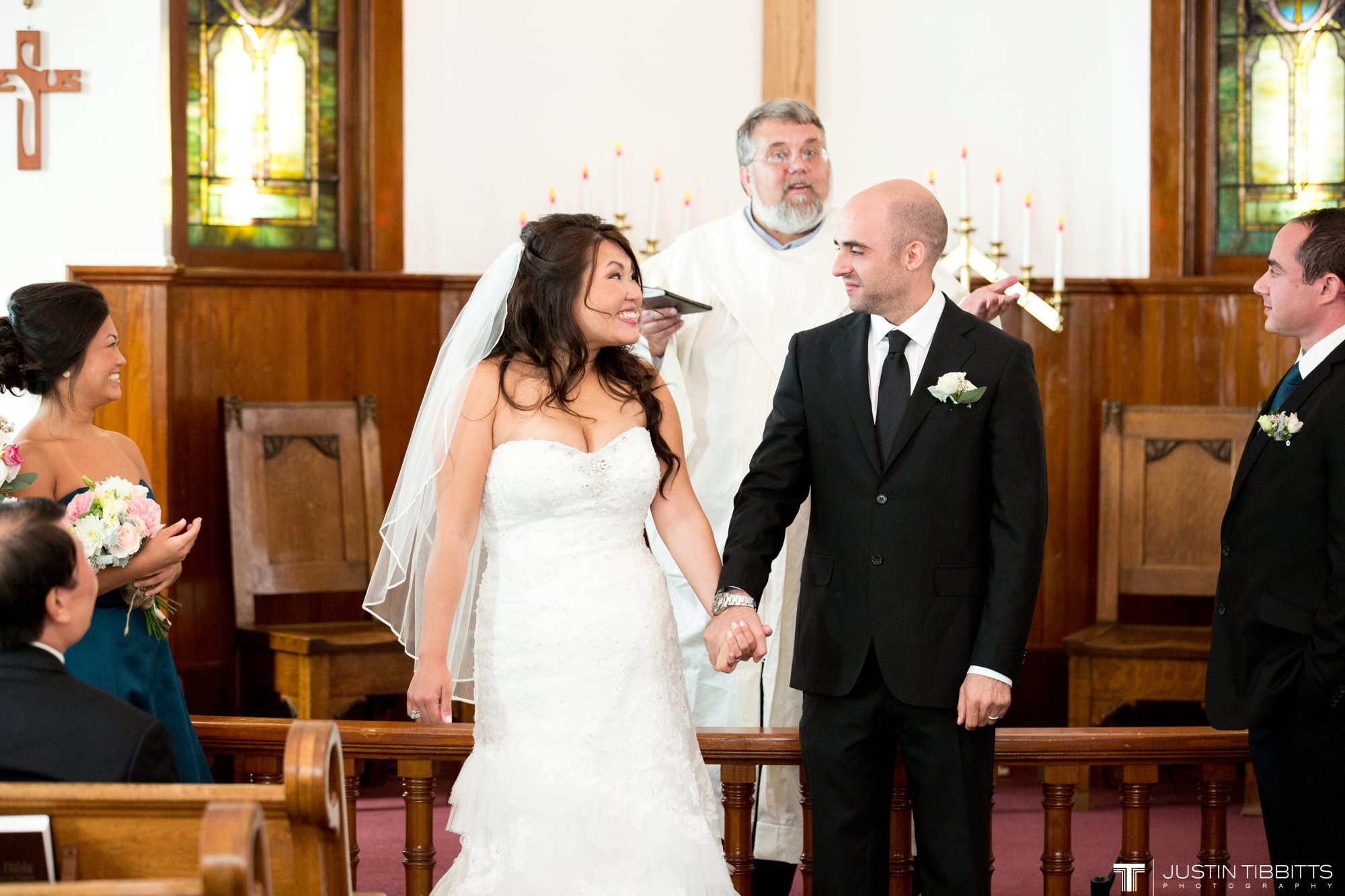Justin Tibbitts Photography Uva Melody Lodge, NY Wedding-282