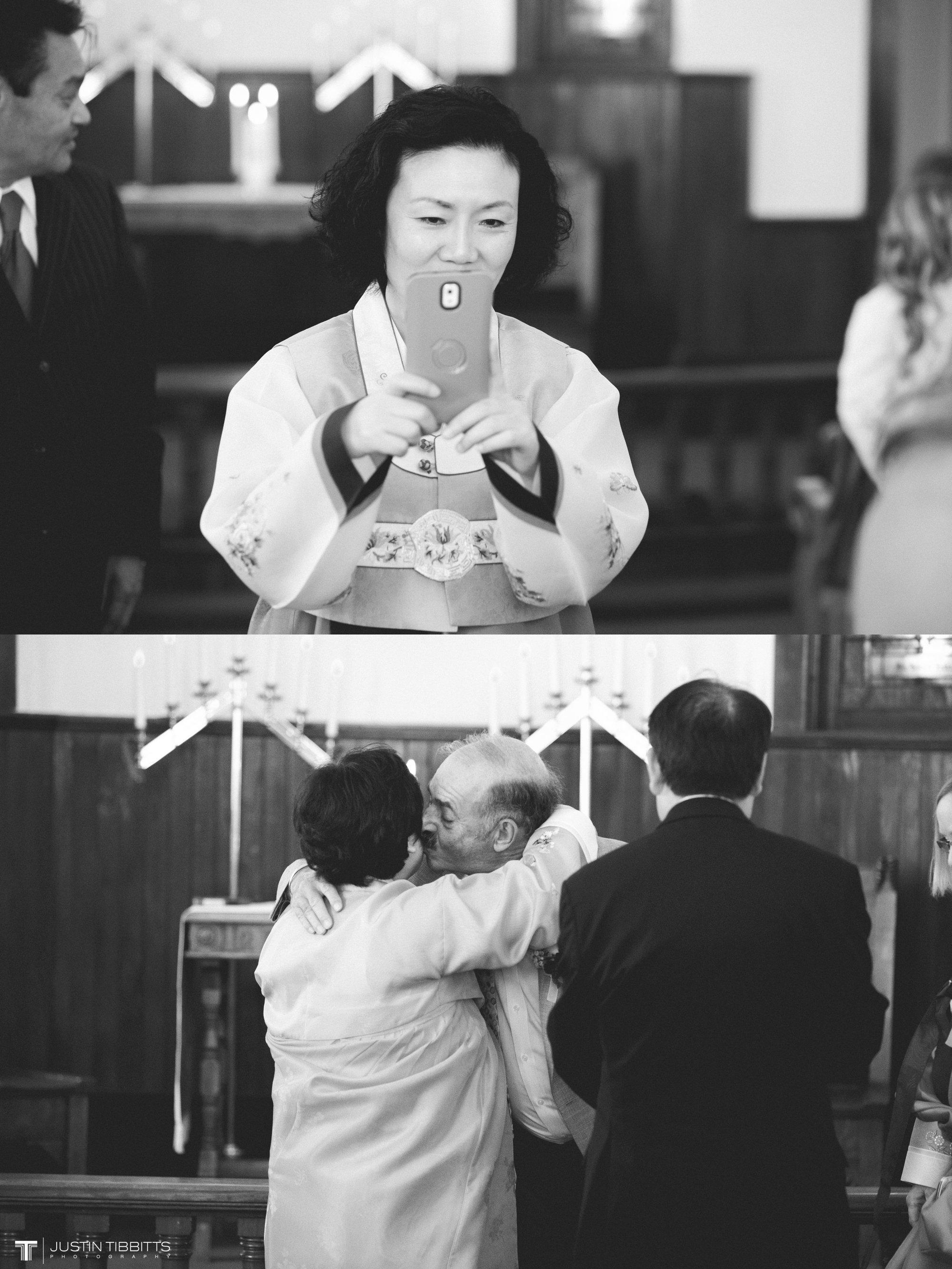 Justin Tibbitts Photography Uva Melody Lodge, NY Wedding-298