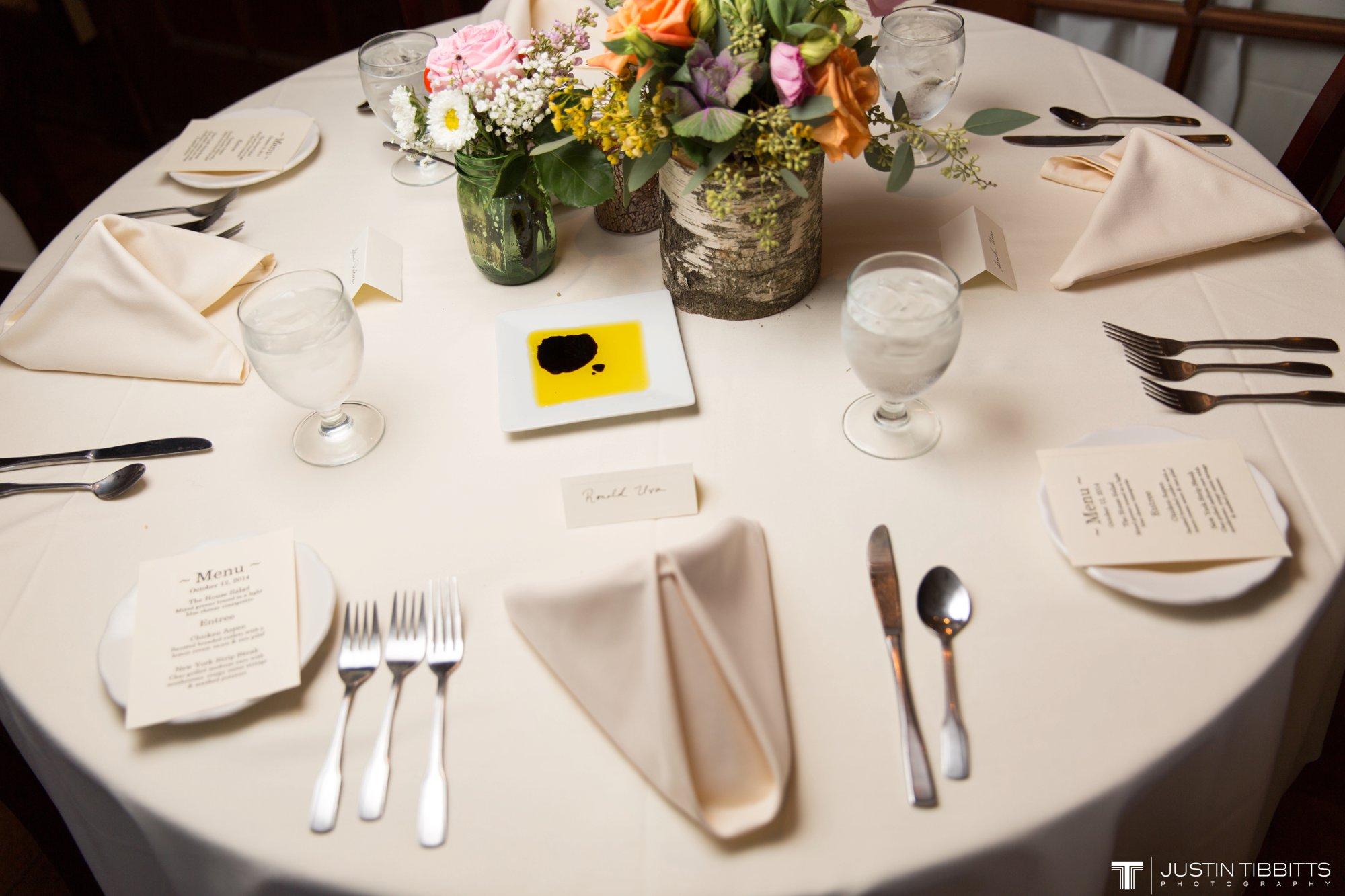 Justin Tibbitts Photography Uva Melody Lodge, NY Wedding-312