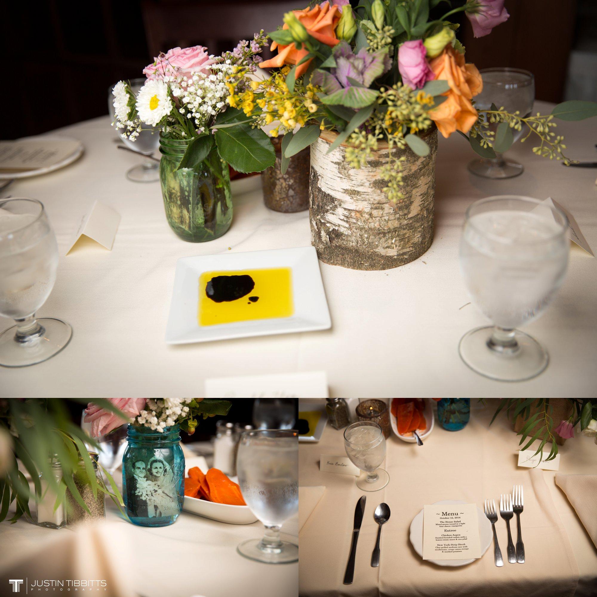 Justin Tibbitts Photography Uva Melody Lodge, NY Wedding-314