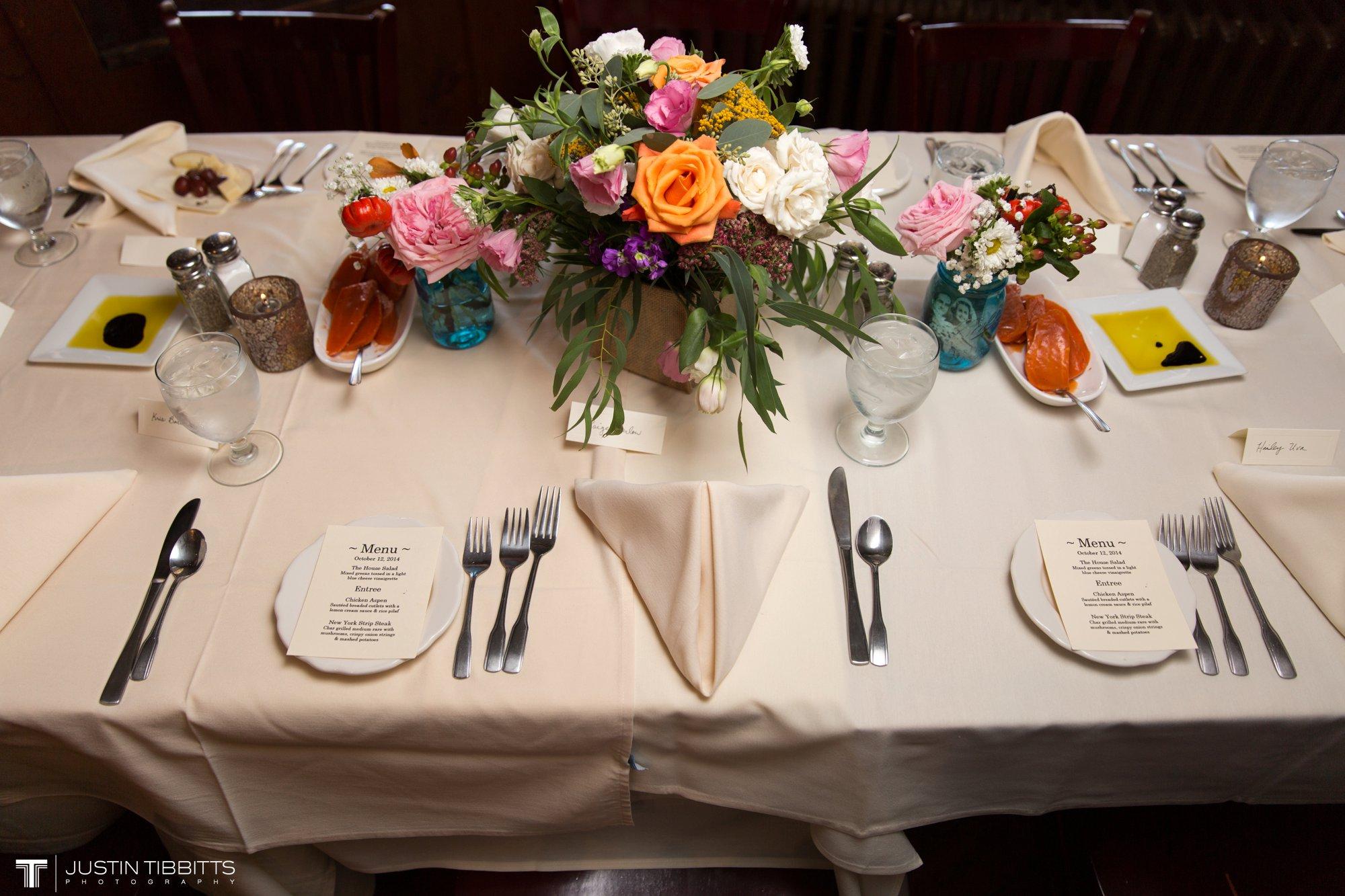 Justin Tibbitts Photography Uva Melody Lodge, NY Wedding-316