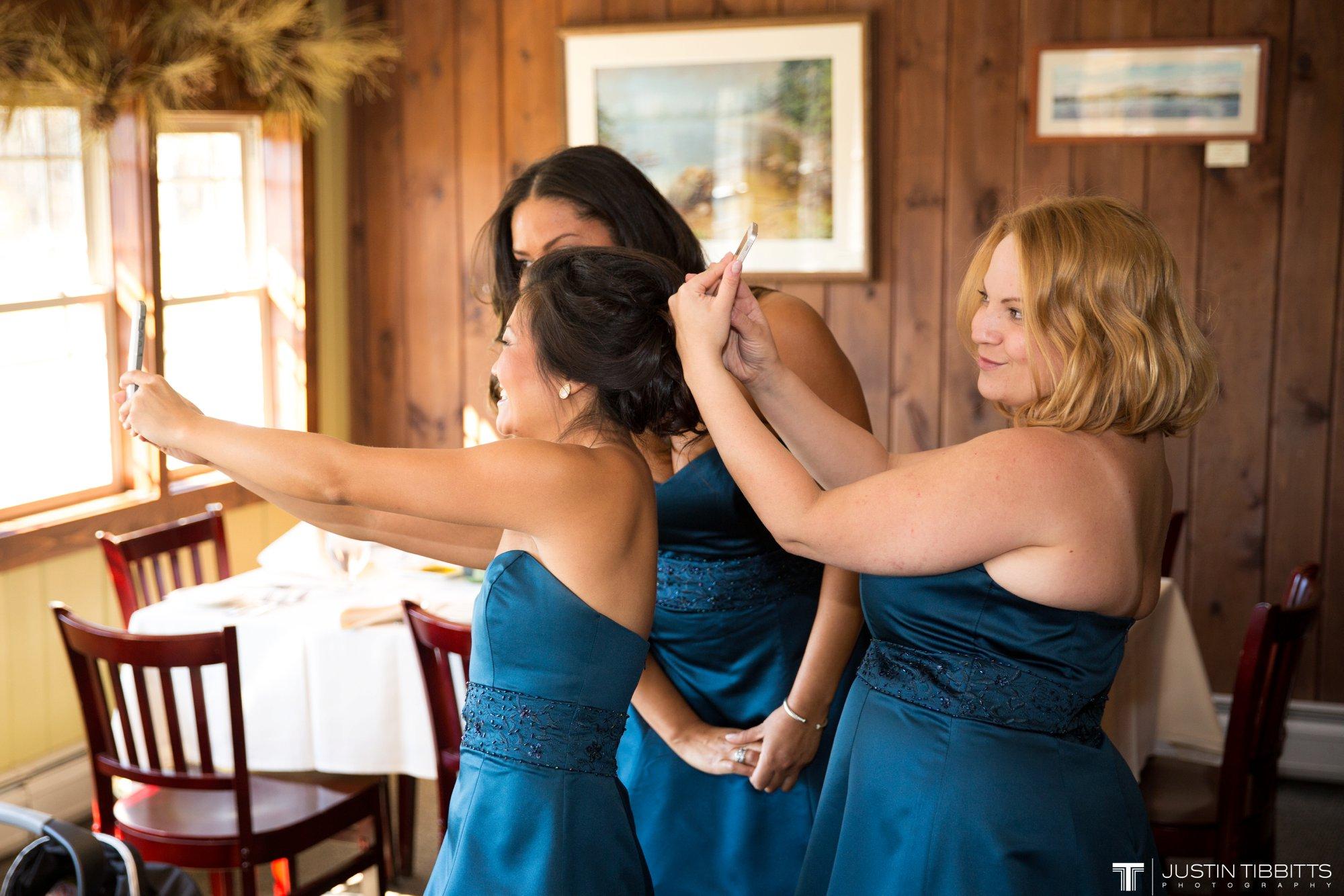 Justin Tibbitts Photography Uva Melody Lodge, NY Wedding-345