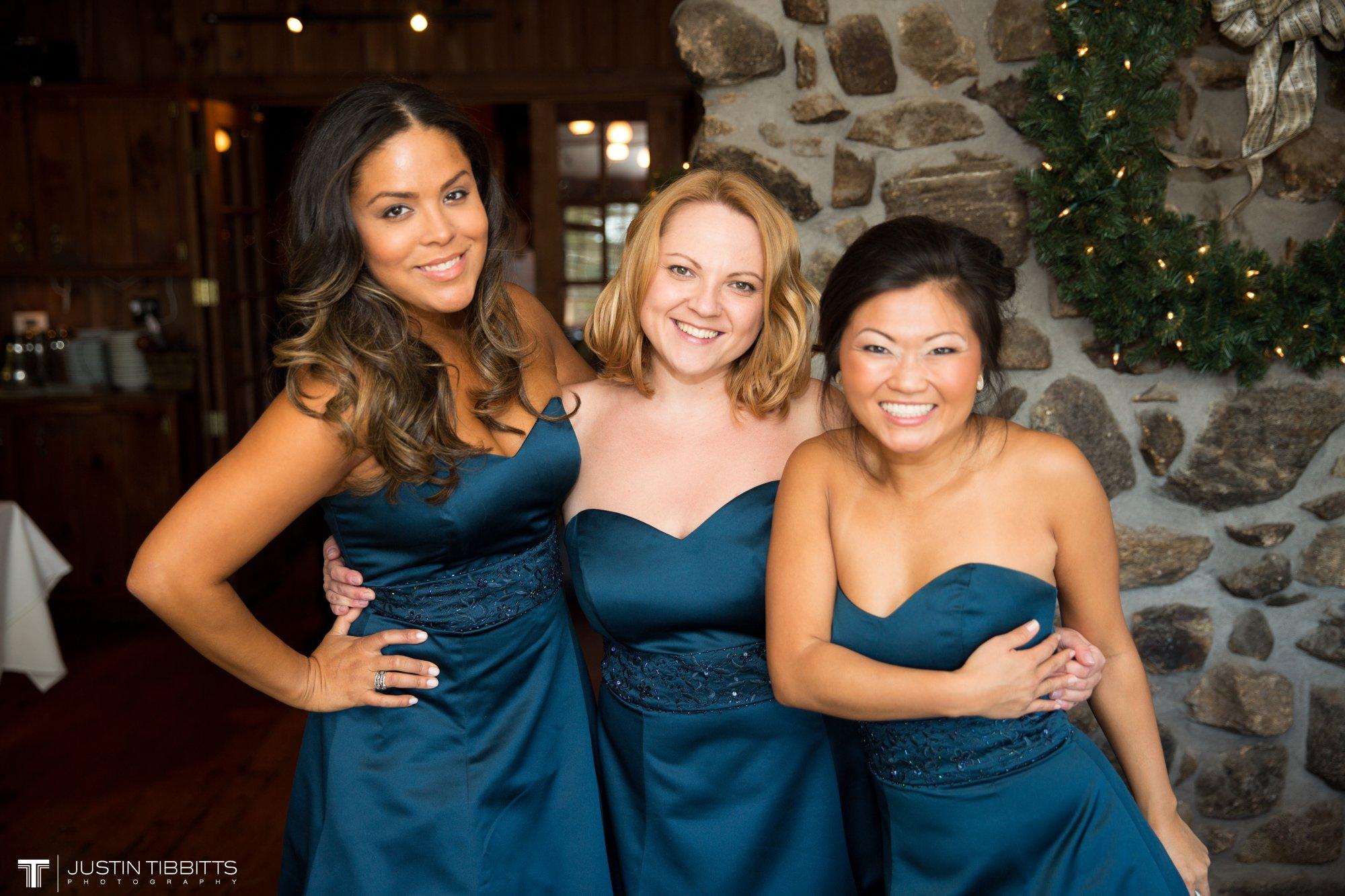 Justin Tibbitts Photography Uva Melody Lodge, NY Wedding-347