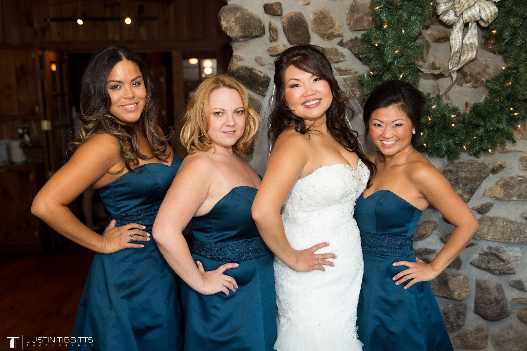 Justin Tibbitts Photography Uva Melody Lodge, NY Wedding-353