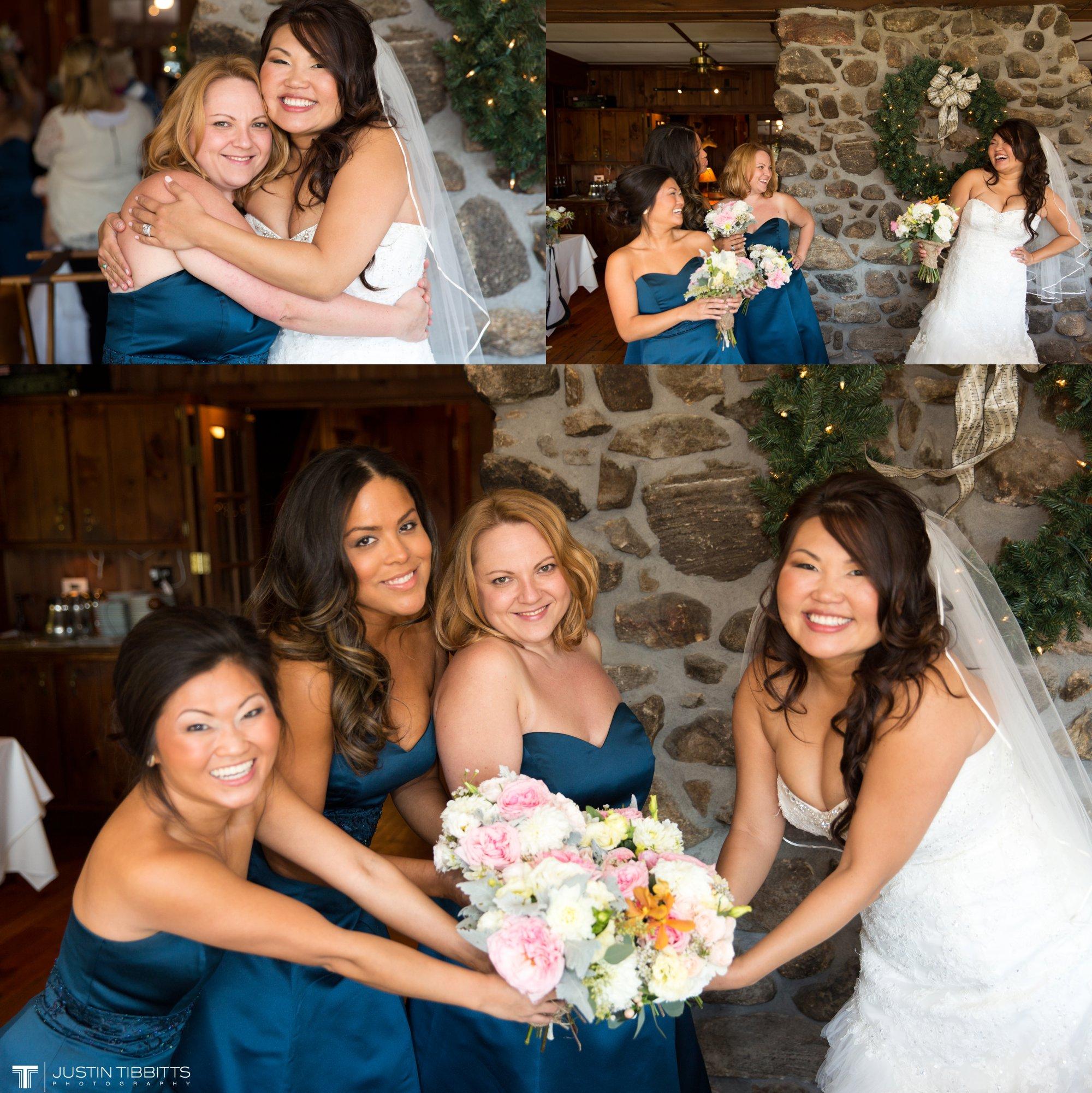 Justin Tibbitts Photography Uva Melody Lodge, NY Wedding-357