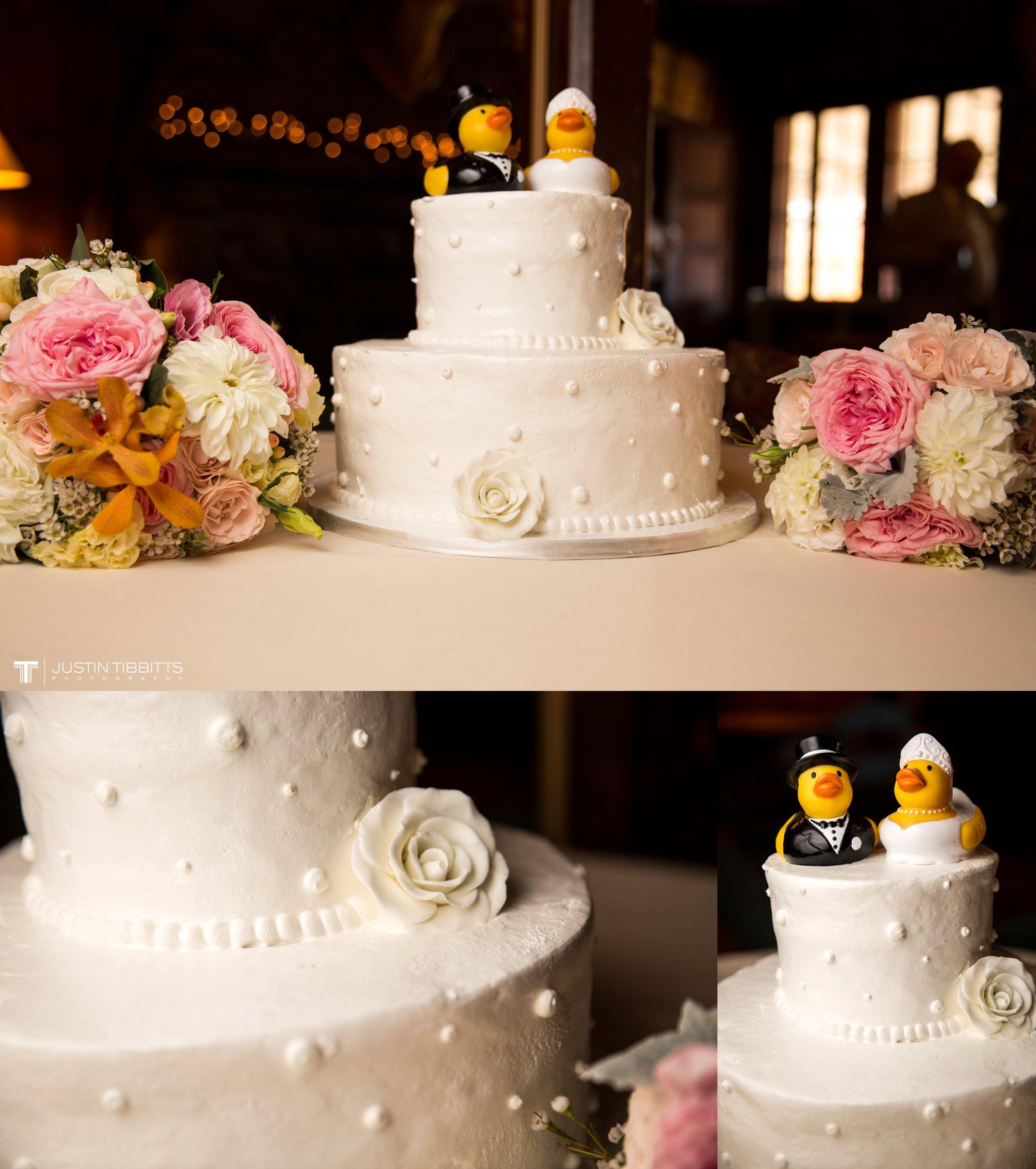 Justin Tibbitts Photography Uva Melody Lodge, NY Wedding-371