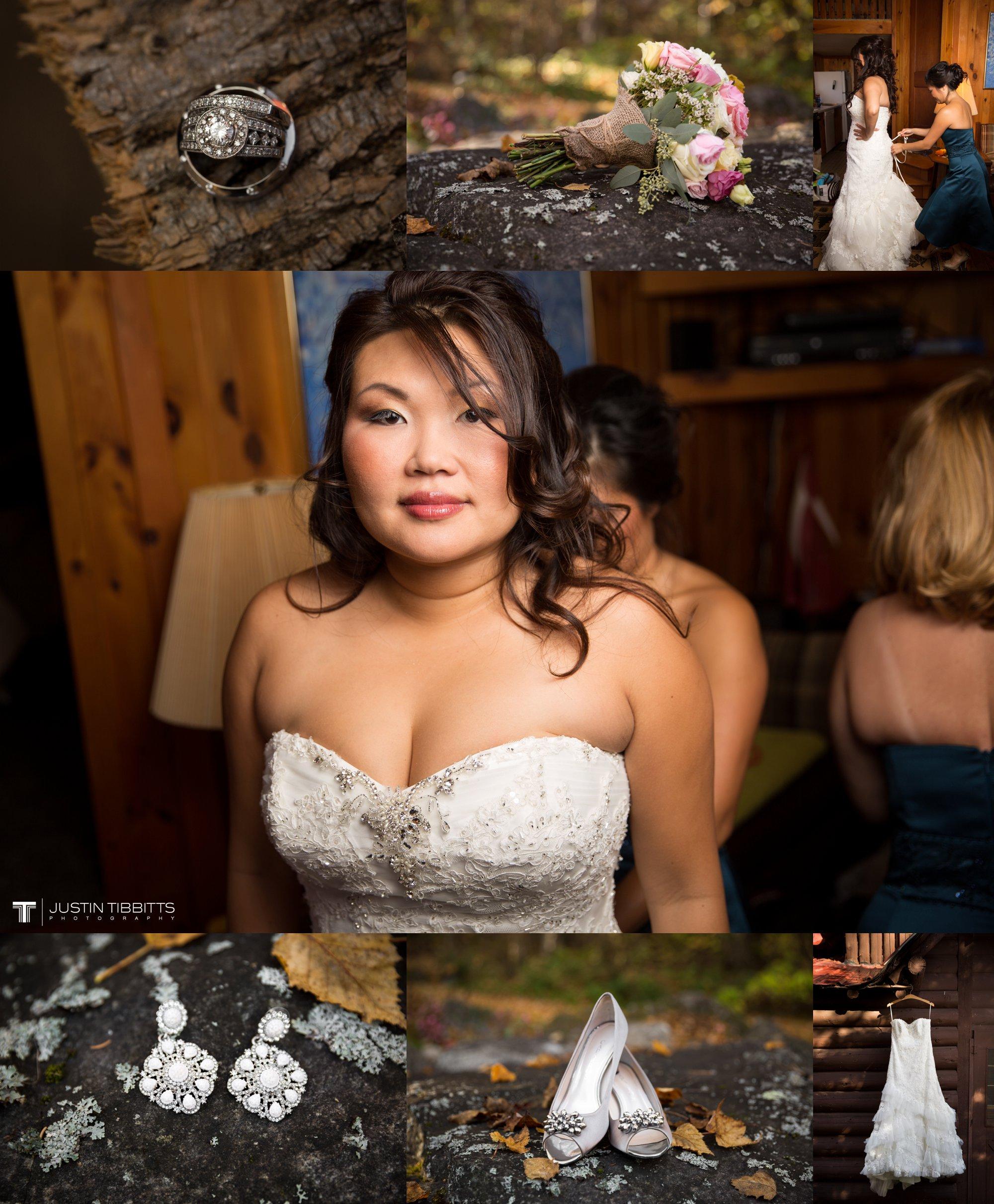 Justin Tibbitts Photography Uva Melody Lodge, NY Wedding-395