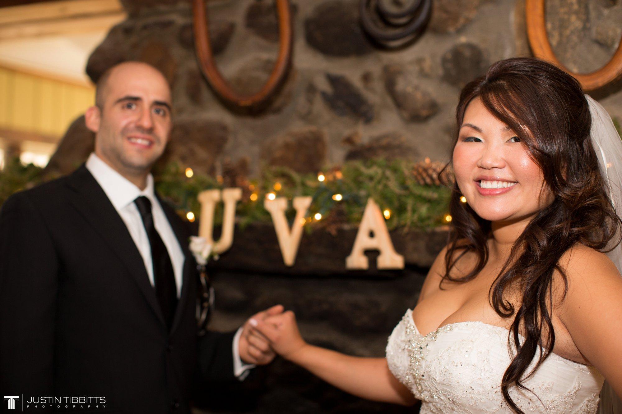 Justin Tibbitts Photography Uva Melody Lodge, NY Wedding-399