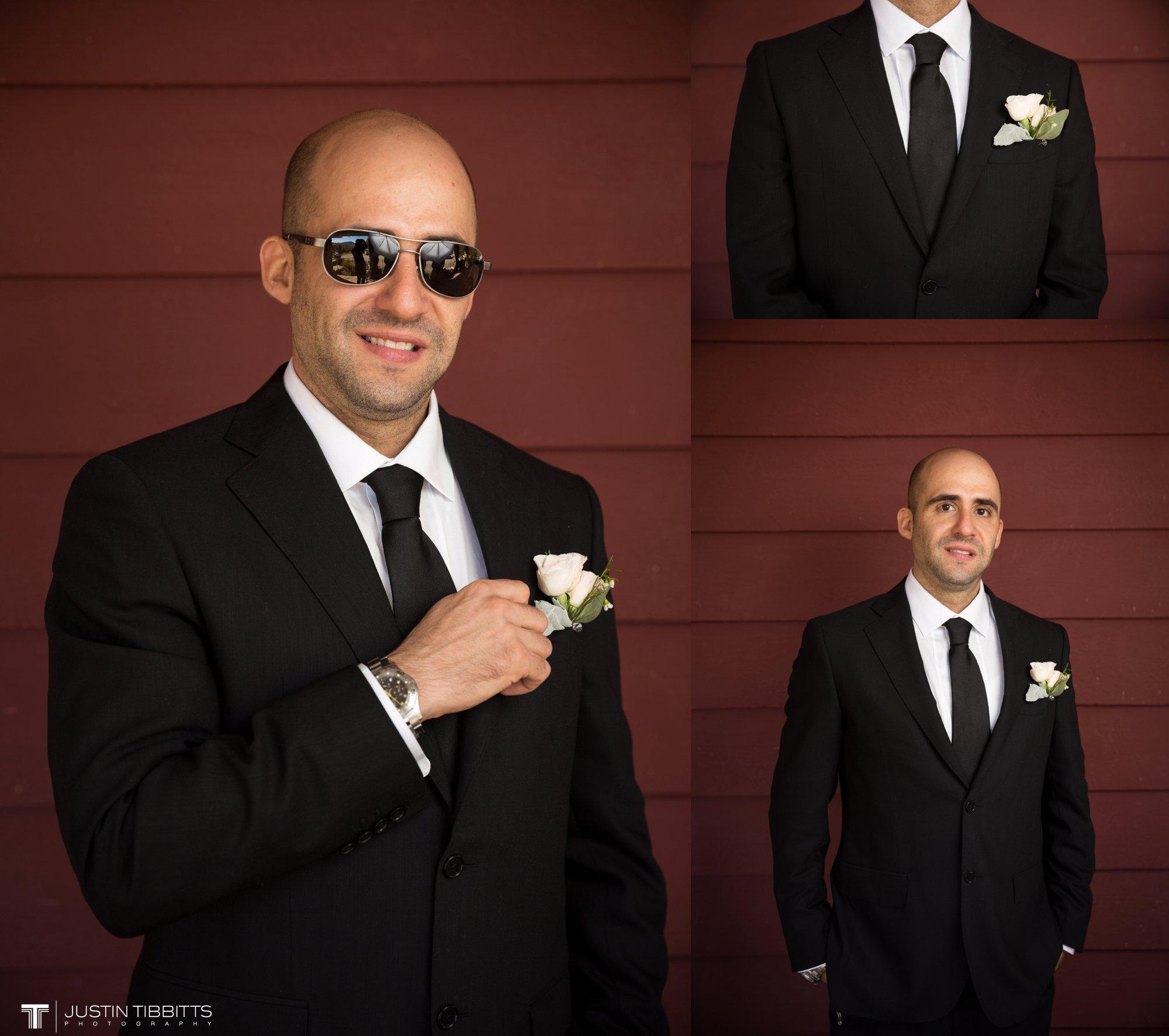 Justin Tibbitts Photography Uva Melody Lodge, NY Wedding-405