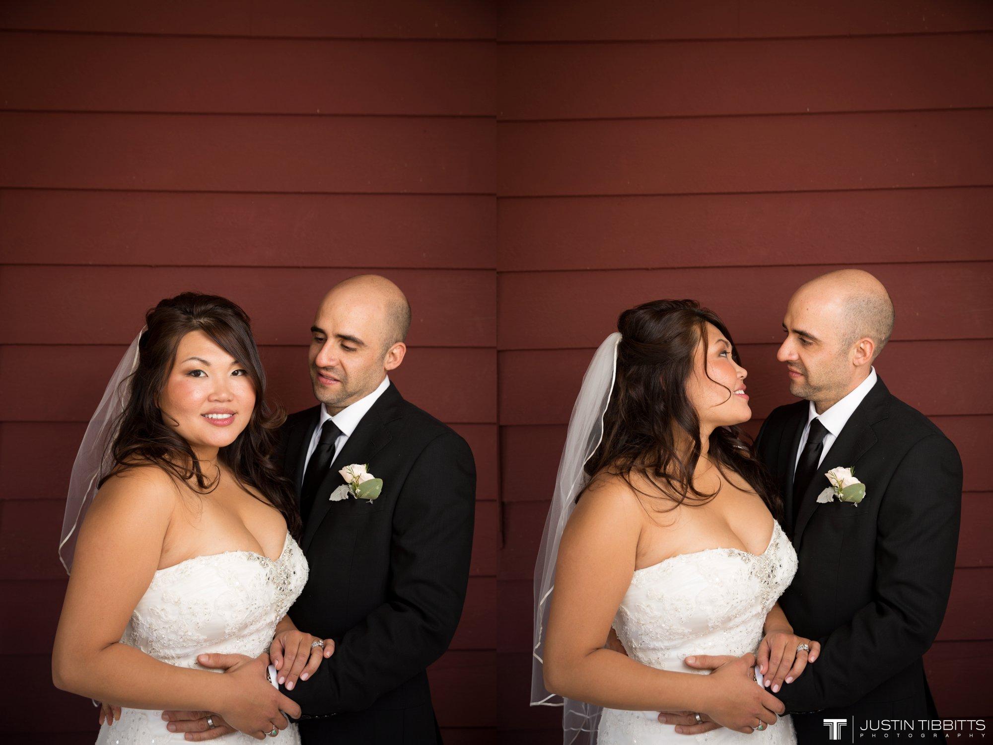Justin Tibbitts Photography Uva Melody Lodge, NY Wedding-410