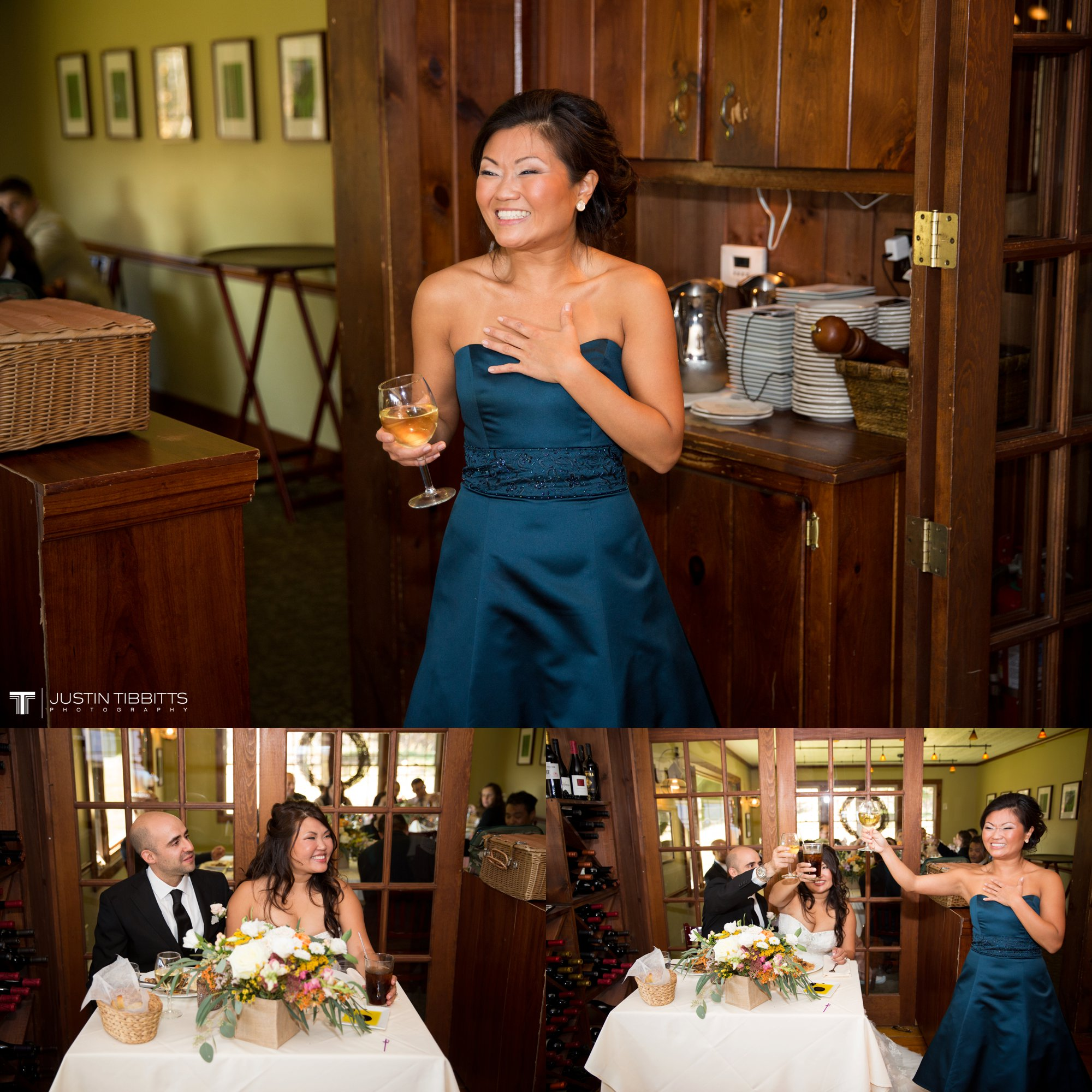 Justin Tibbitts Photography Uva Melody Lodge, NY Wedding-425