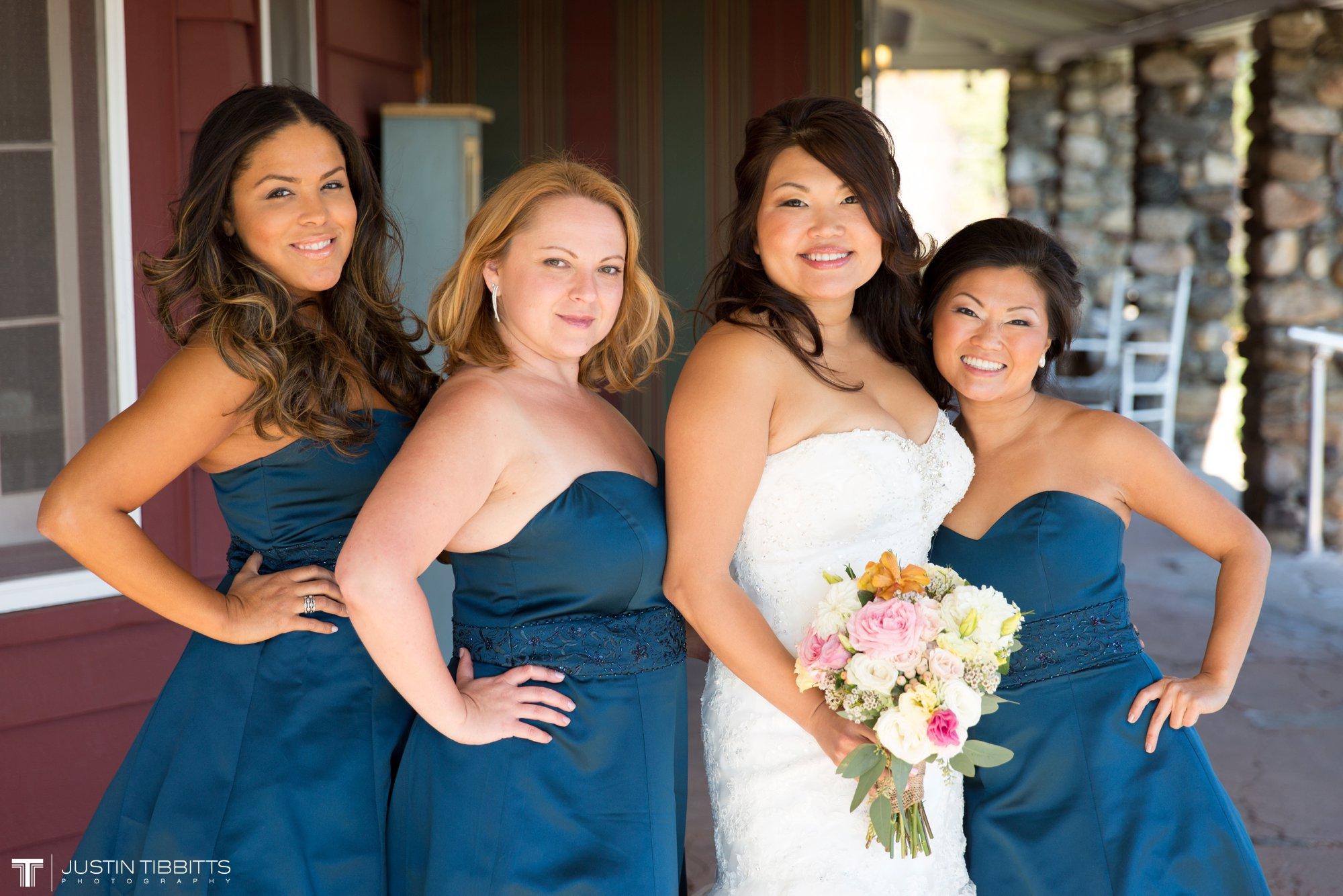 Justin Tibbitts Photography Uva Melody Lodge, NY Wedding-436