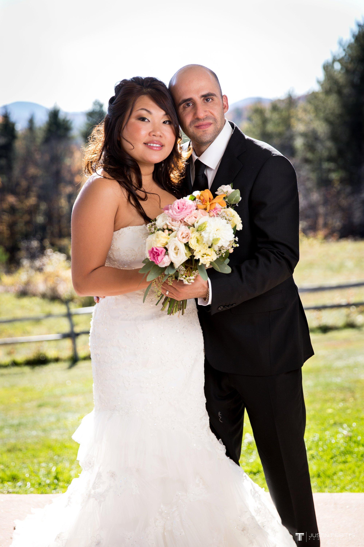 Justin Tibbitts Photography Uva Melody Lodge, NY Wedding-457