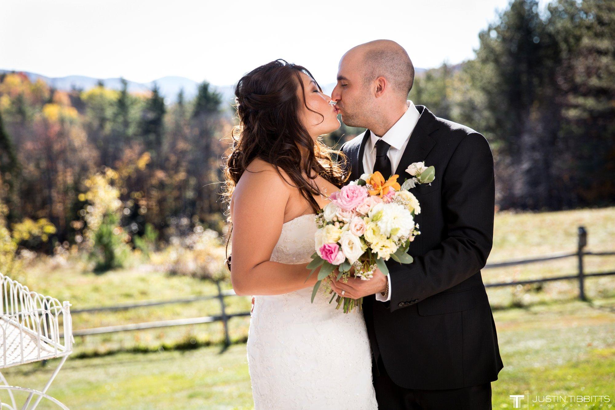 Justin Tibbitts Photography Uva Melody Lodge, NY Wedding-459
