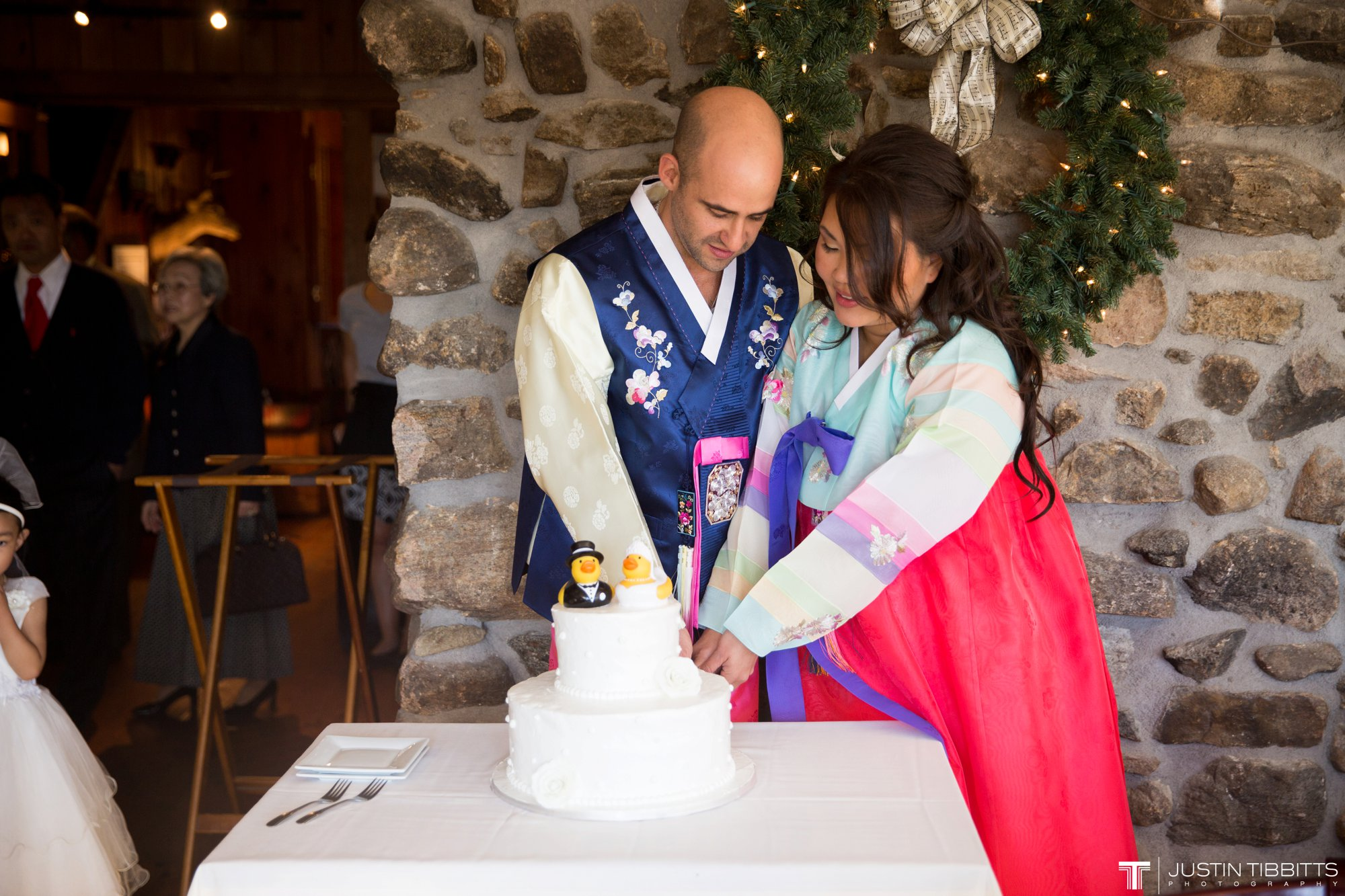 Justin Tibbitts Photography Uva Melody Lodge, NY Wedding-465
