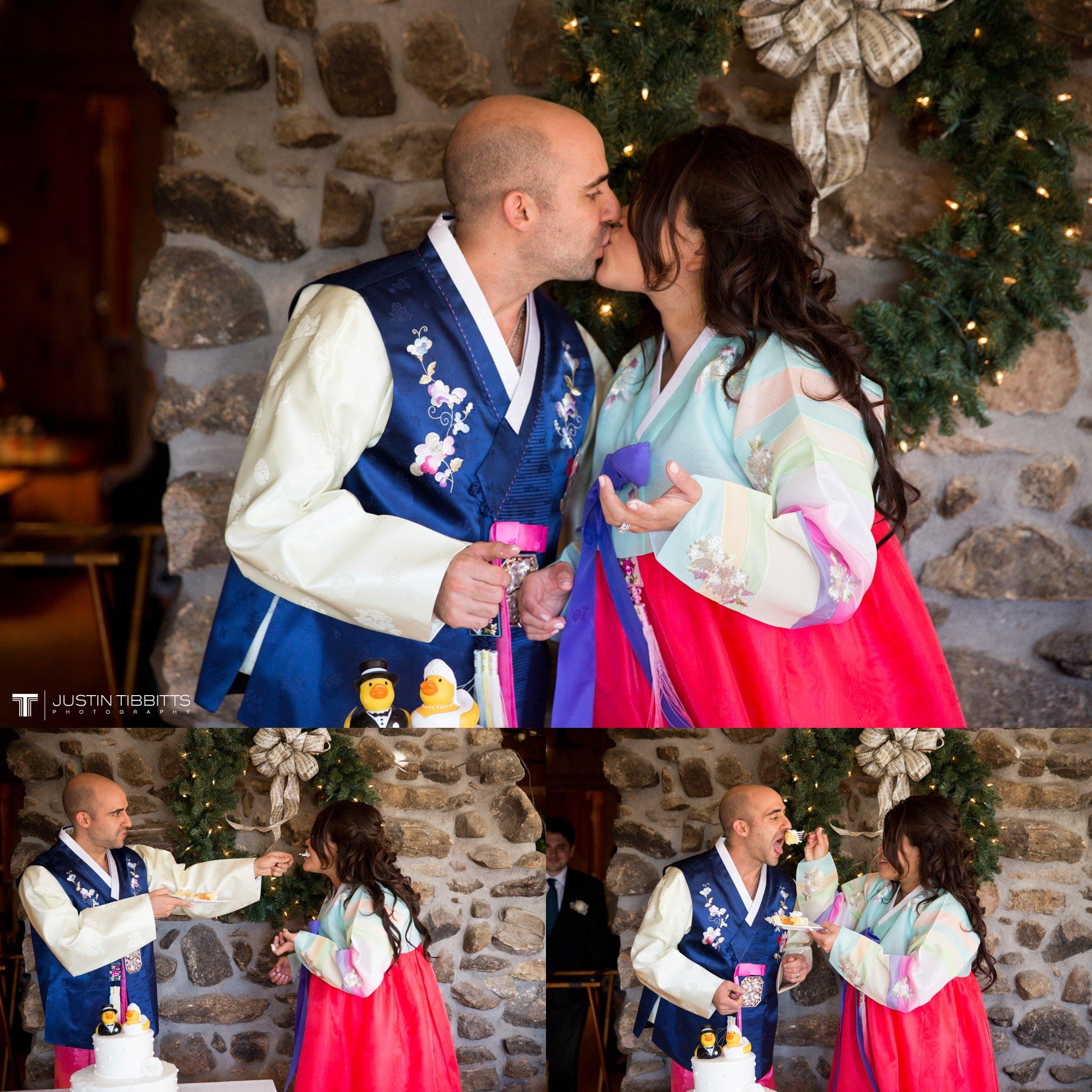 Justin Tibbitts Photography Uva Melody Lodge, NY Wedding-479