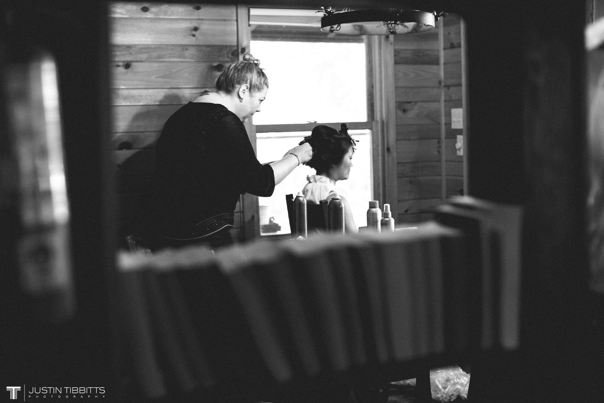 Justin Tibbitts Photography Uva Melody Lodge, NY Wedding-50