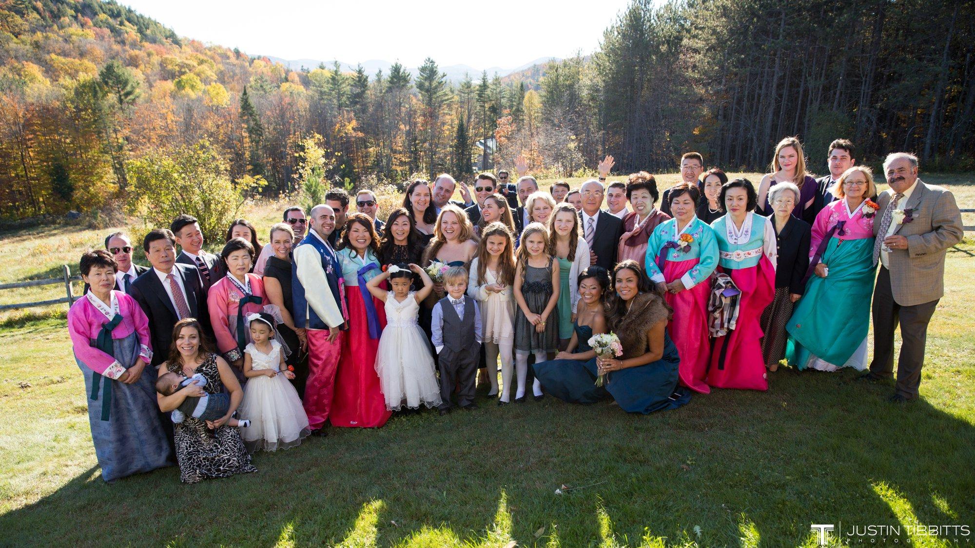 Justin Tibbitts Photography Uva Melody Lodge, NY Wedding-507