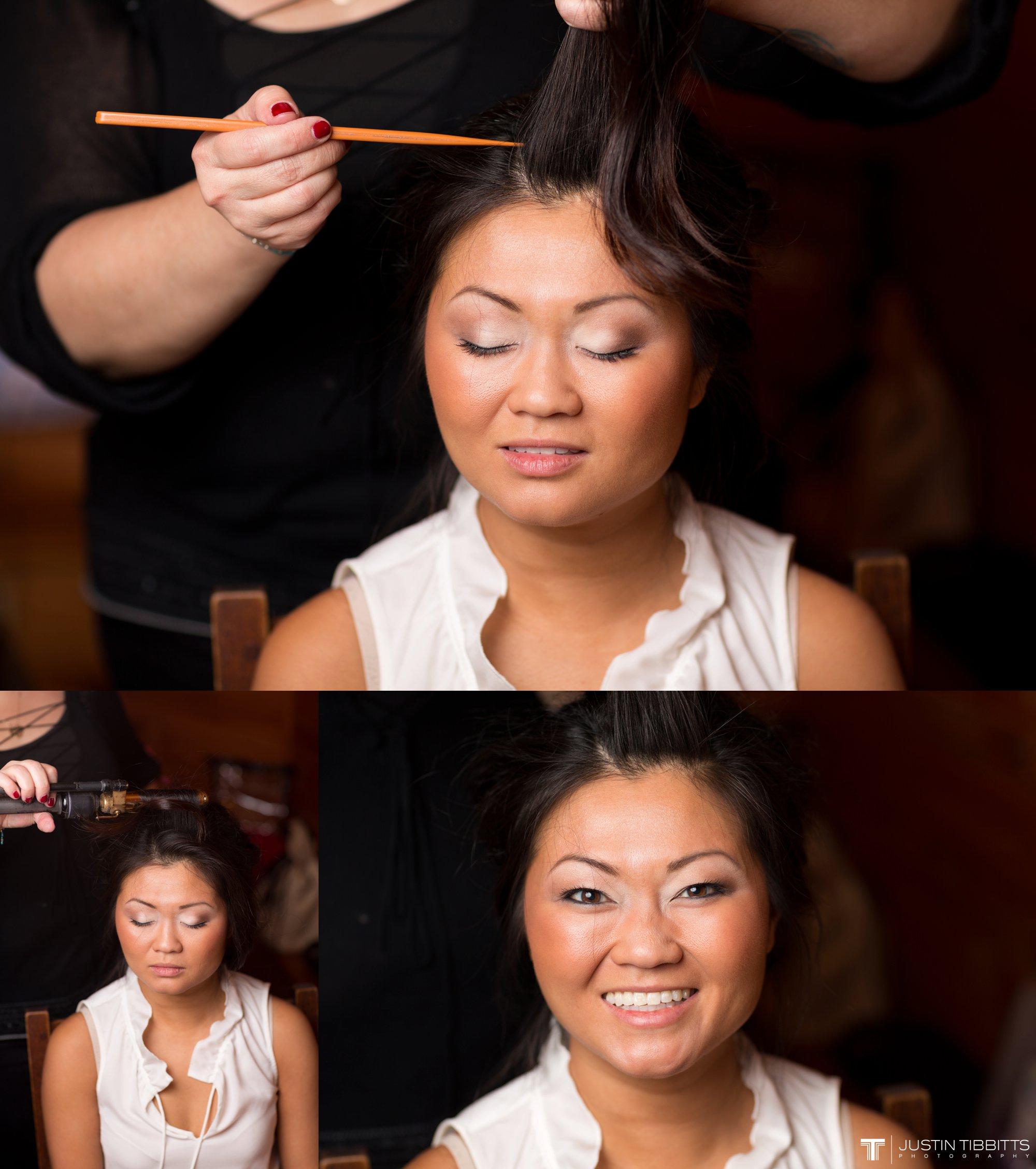 Justin Tibbitts Photography Uva Melody Lodge, NY Wedding-51