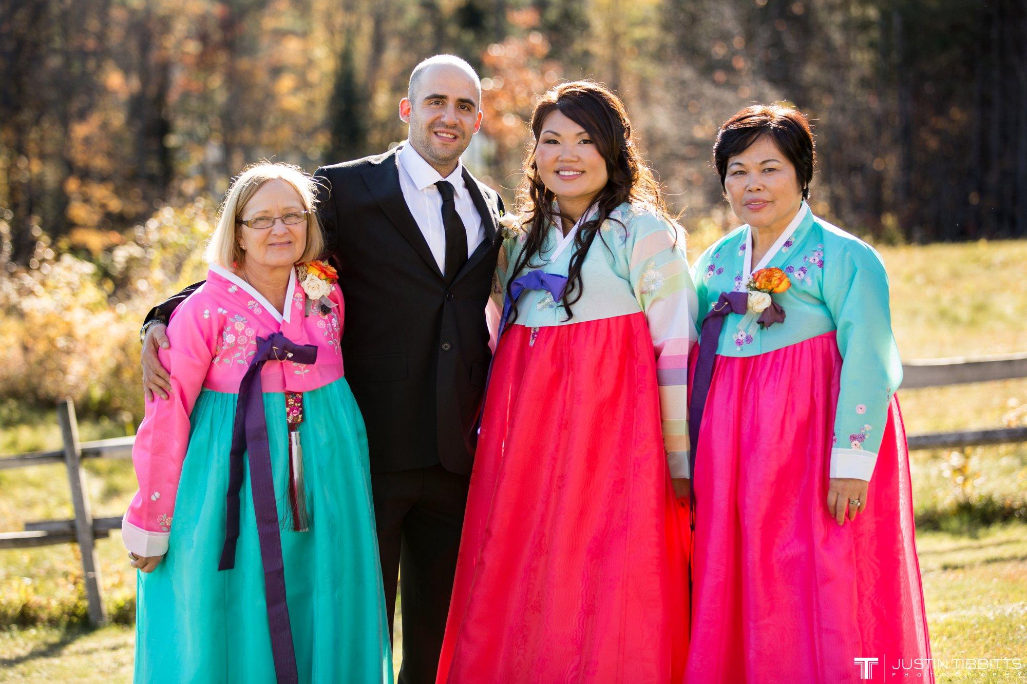 Justin Tibbitts Photography Uva Melody Lodge, NY Wedding-517