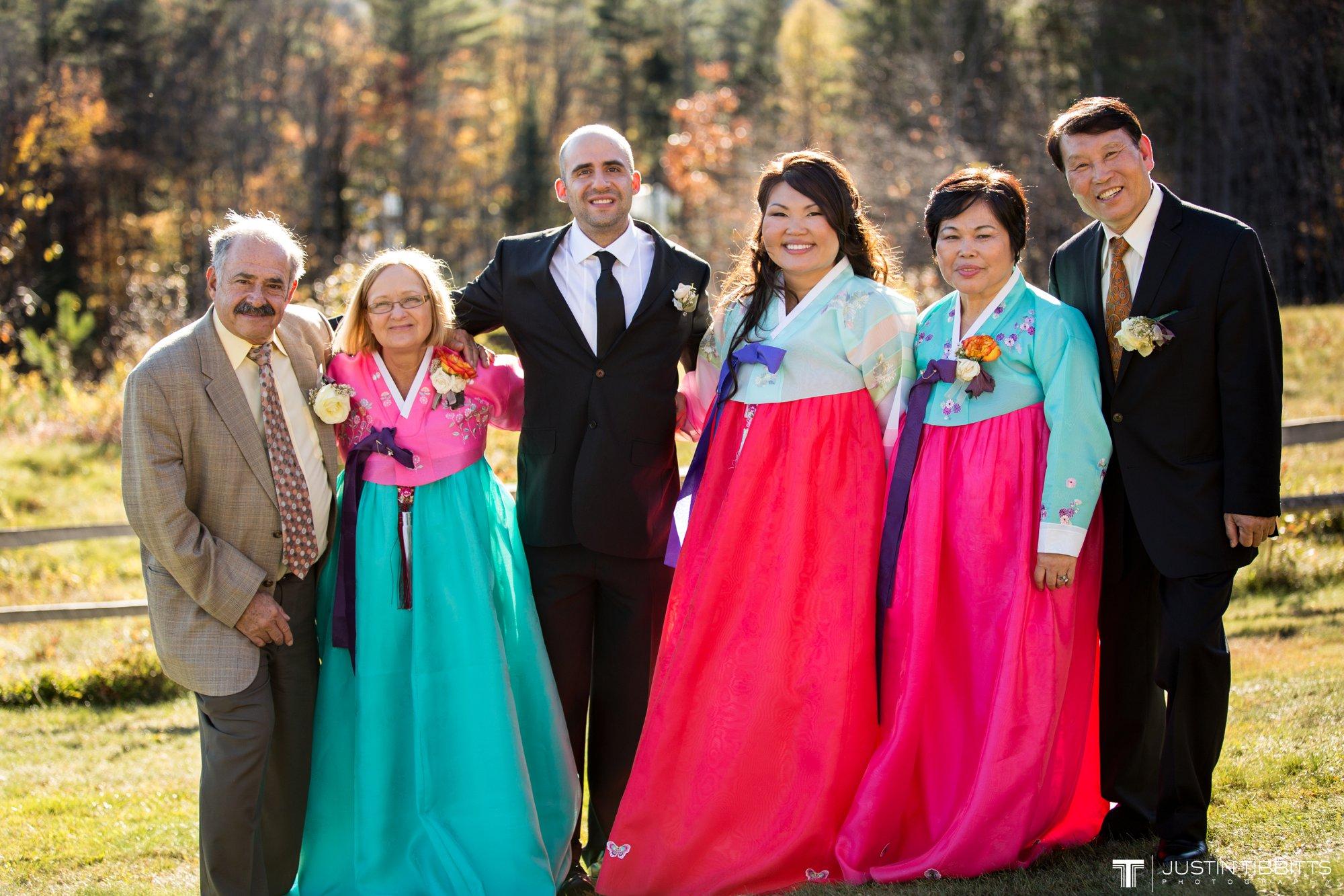 Justin Tibbitts Photography Uva Melody Lodge, NY Wedding-518