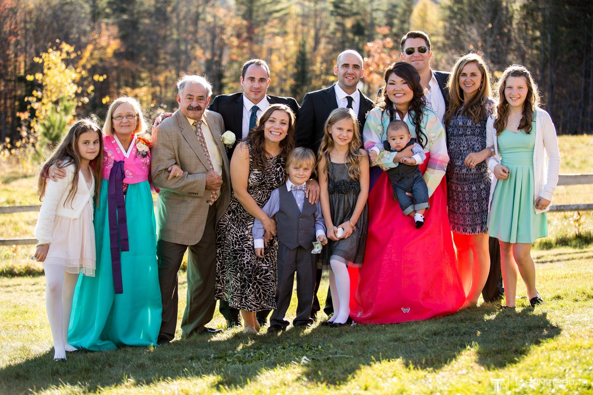Justin Tibbitts Photography Uva Melody Lodge, NY Wedding-522