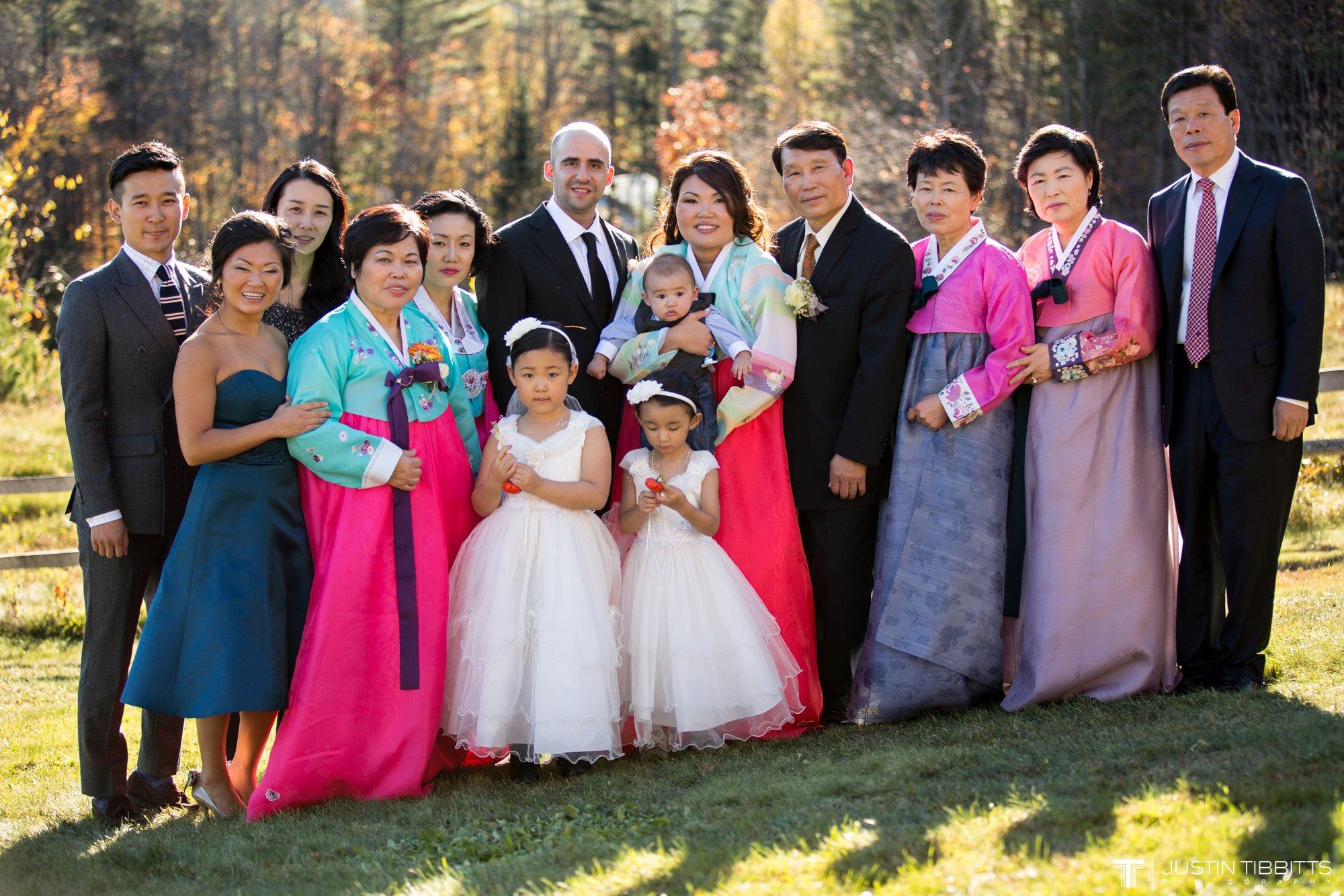 Justin Tibbitts Photography Uva Melody Lodge, NY Wedding-524
