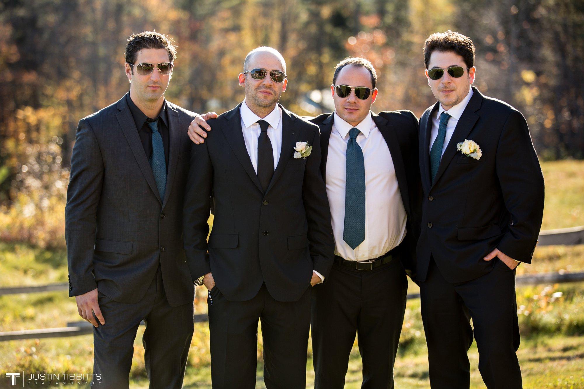 Justin Tibbitts Photography Uva Melody Lodge, NY Wedding-525