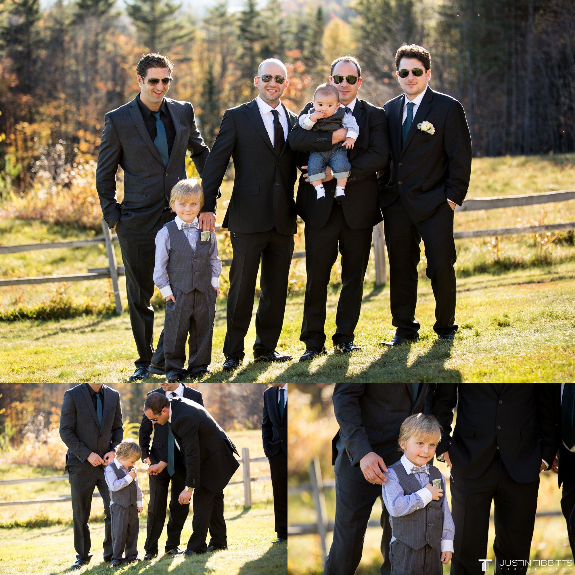 Justin Tibbitts Photography Uva Melody Lodge, NY Wedding-531