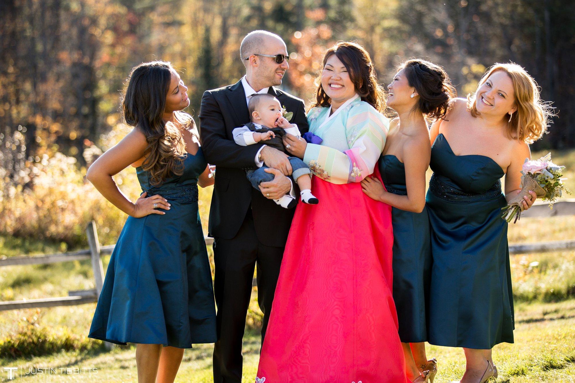 Justin Tibbitts Photography Uva Melody Lodge, NY Wedding-536
