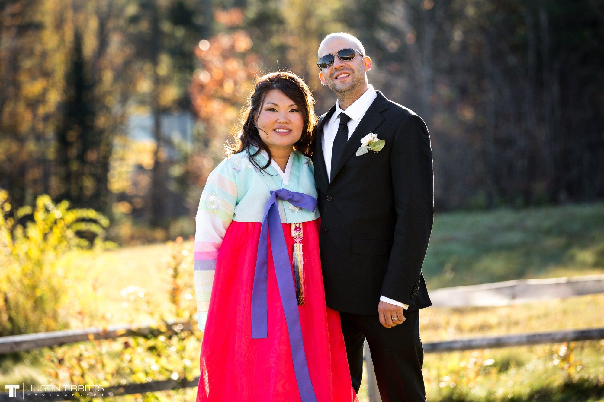 Justin Tibbitts Photography Uva Melody Lodge, NY Wedding-542