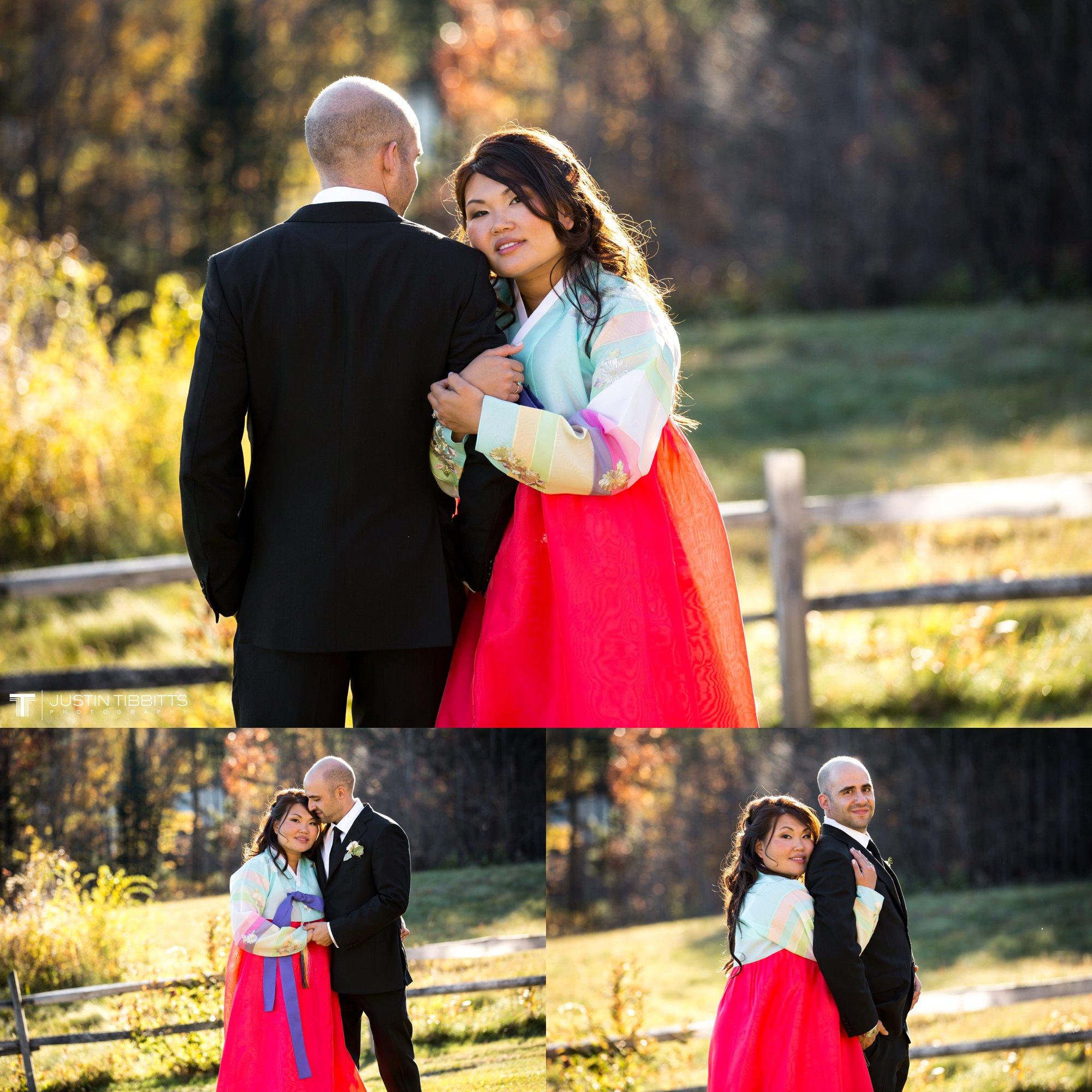 Justin Tibbitts Photography Uva Melody Lodge, NY Wedding-552