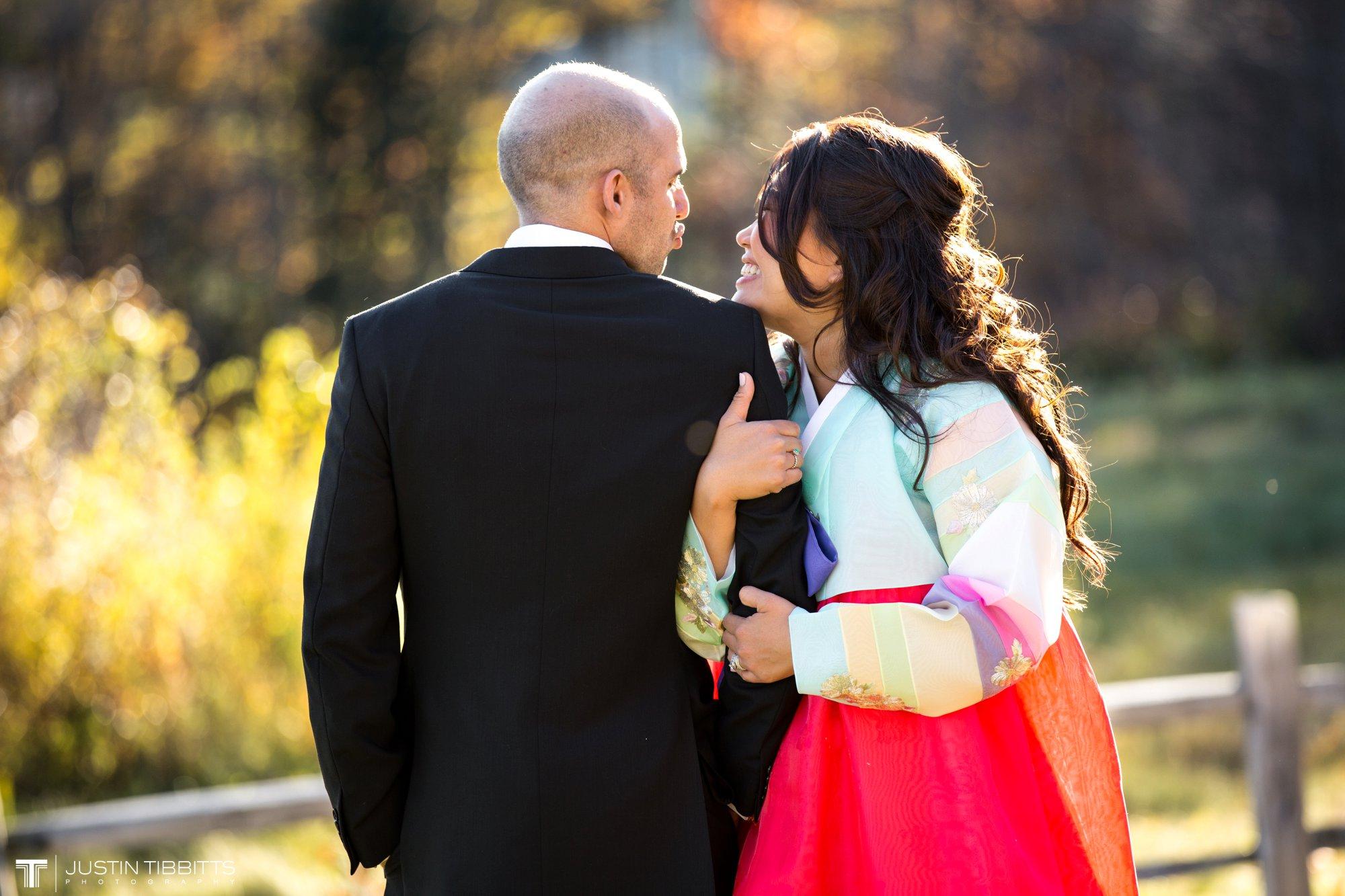 Justin Tibbitts Photography Uva Melody Lodge, NY Wedding-554