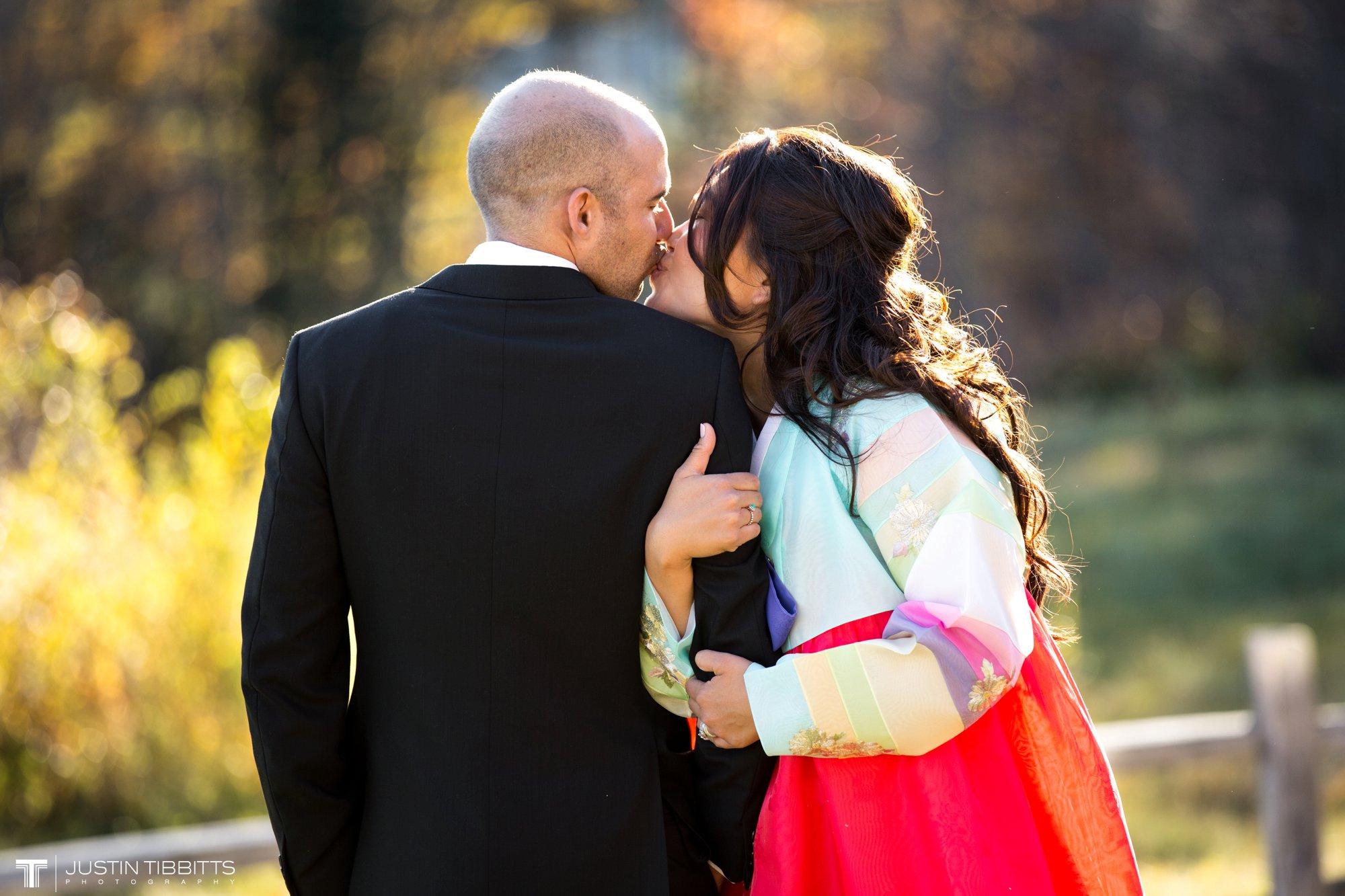 Justin Tibbitts Photography Uva Melody Lodge, NY Wedding-555