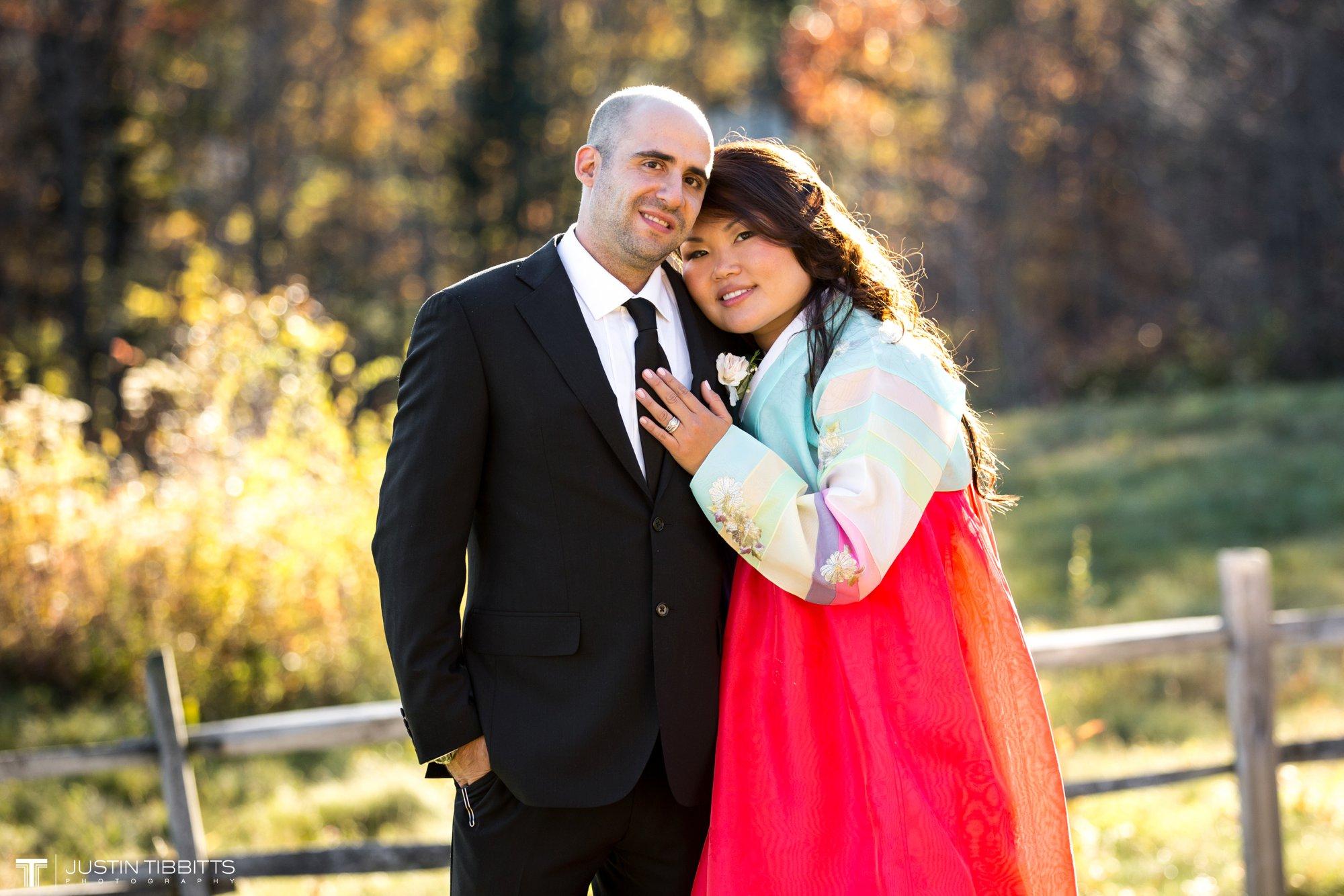 Justin Tibbitts Photography Uva Melody Lodge, NY Wedding-558