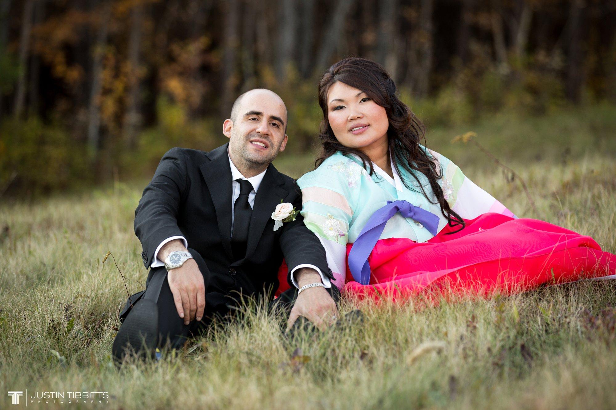 Justin Tibbitts Photography Uva Melody Lodge, NY Wedding-564