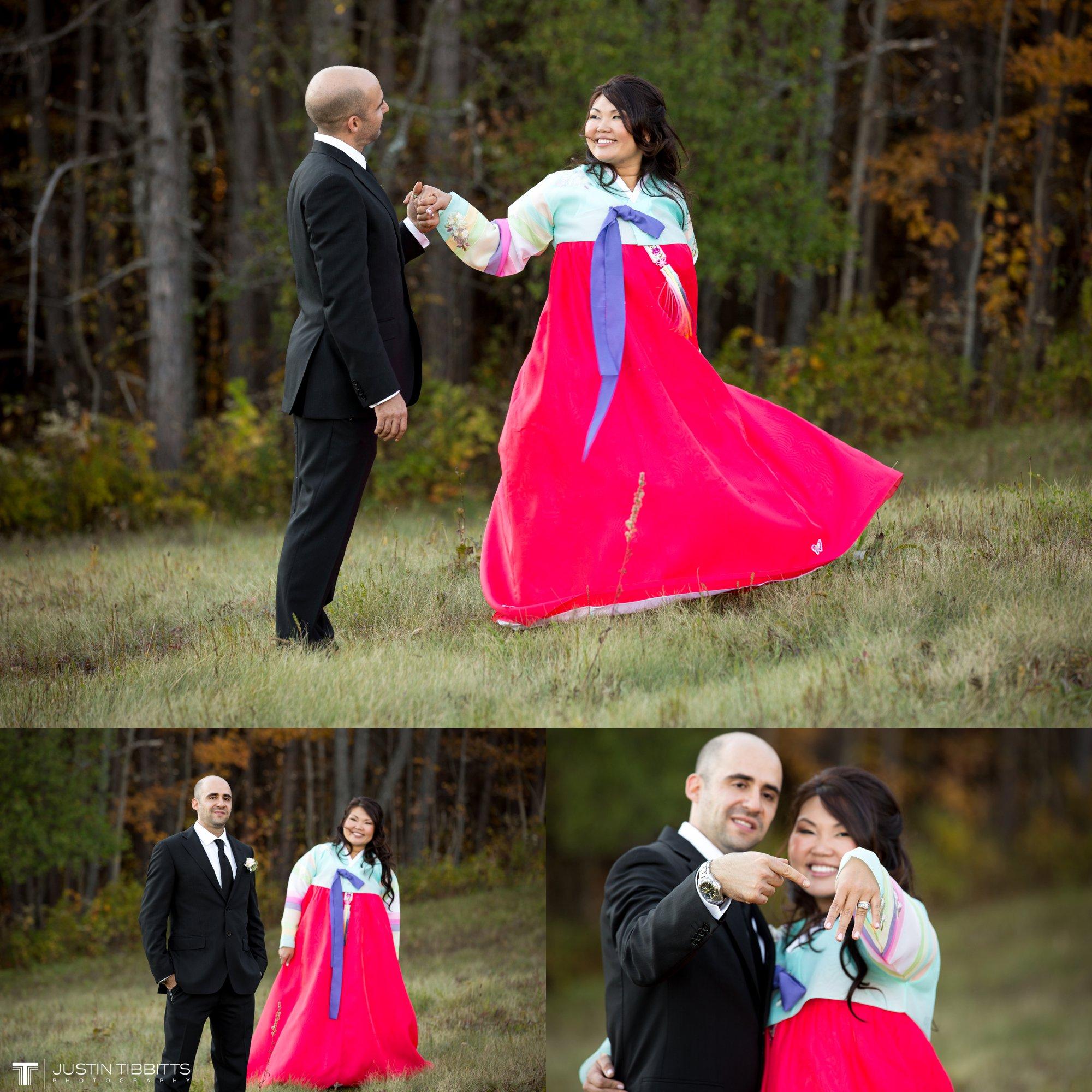 Justin Tibbitts Photography Uva Melody Lodge, NY Wedding-579