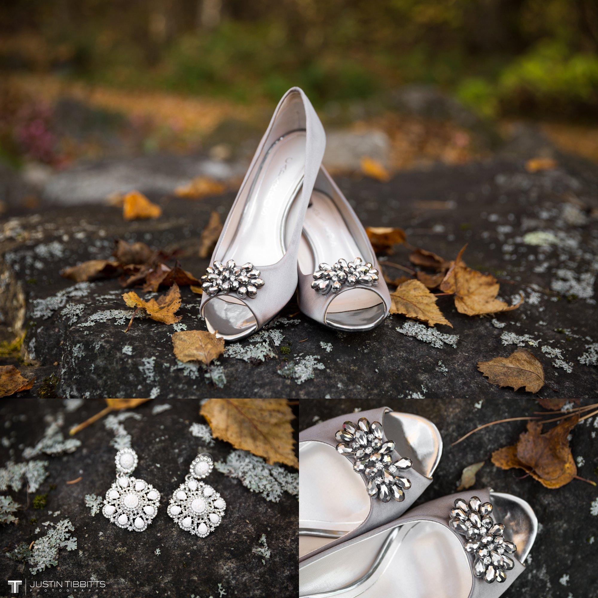 Justin Tibbitts Photography Uva Melody Lodge, NY Wedding-6