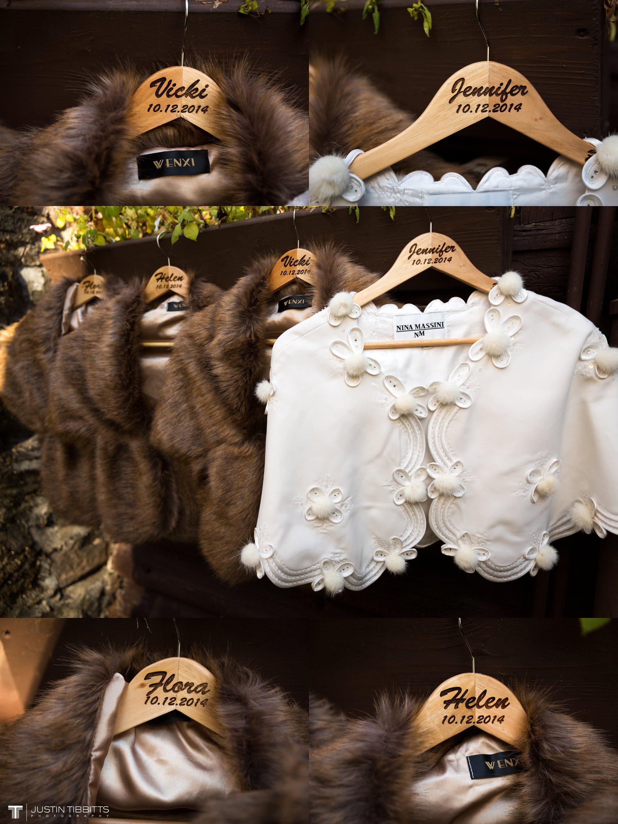 Justin Tibbitts Photography Uva Melody Lodge, NY Wedding-63
