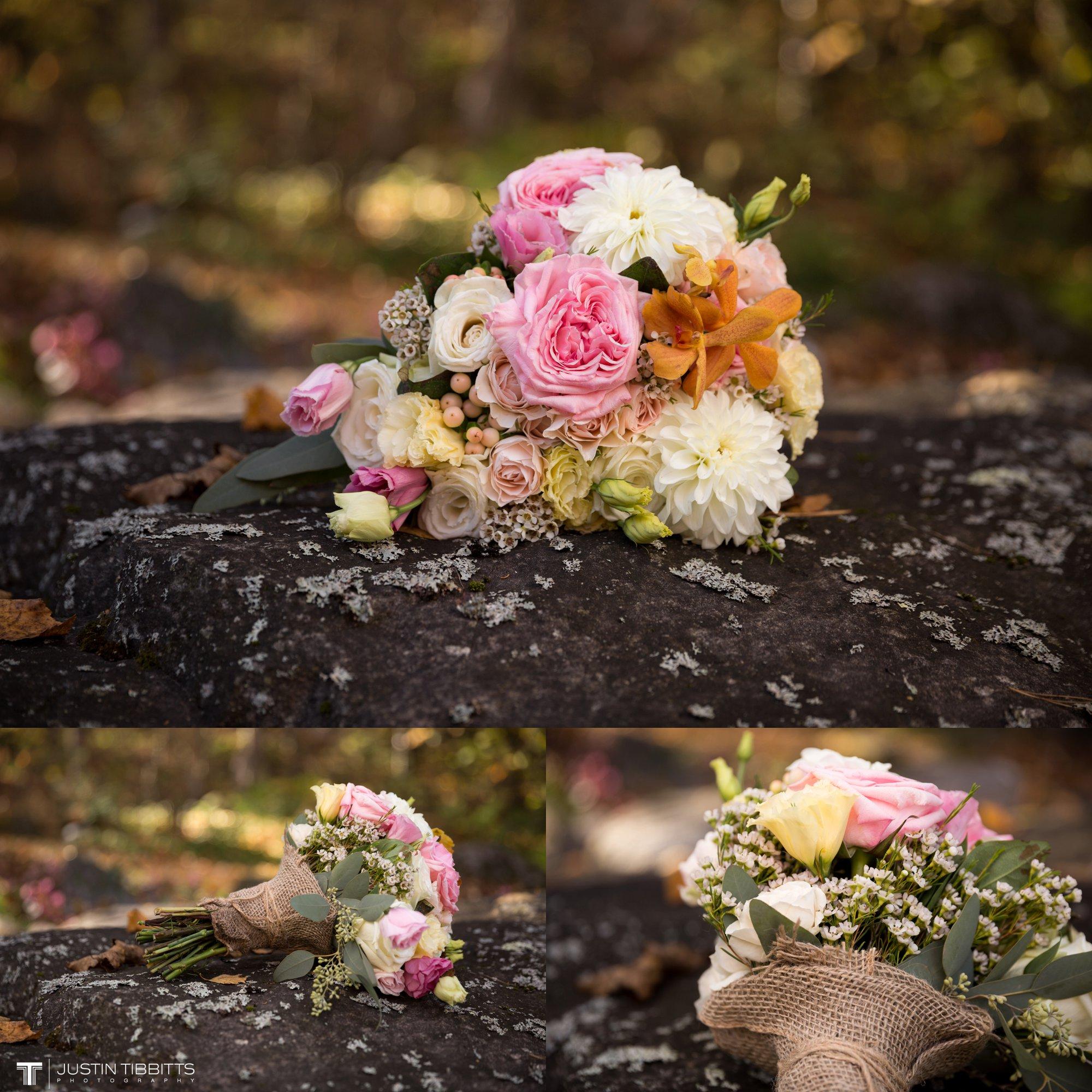 Justin Tibbitts Photography Uva Melody Lodge, NY Wedding-69