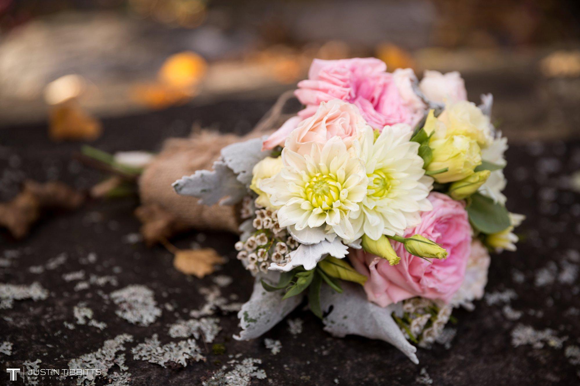 Justin Tibbitts Photography Uva Melody Lodge, NY Wedding-76