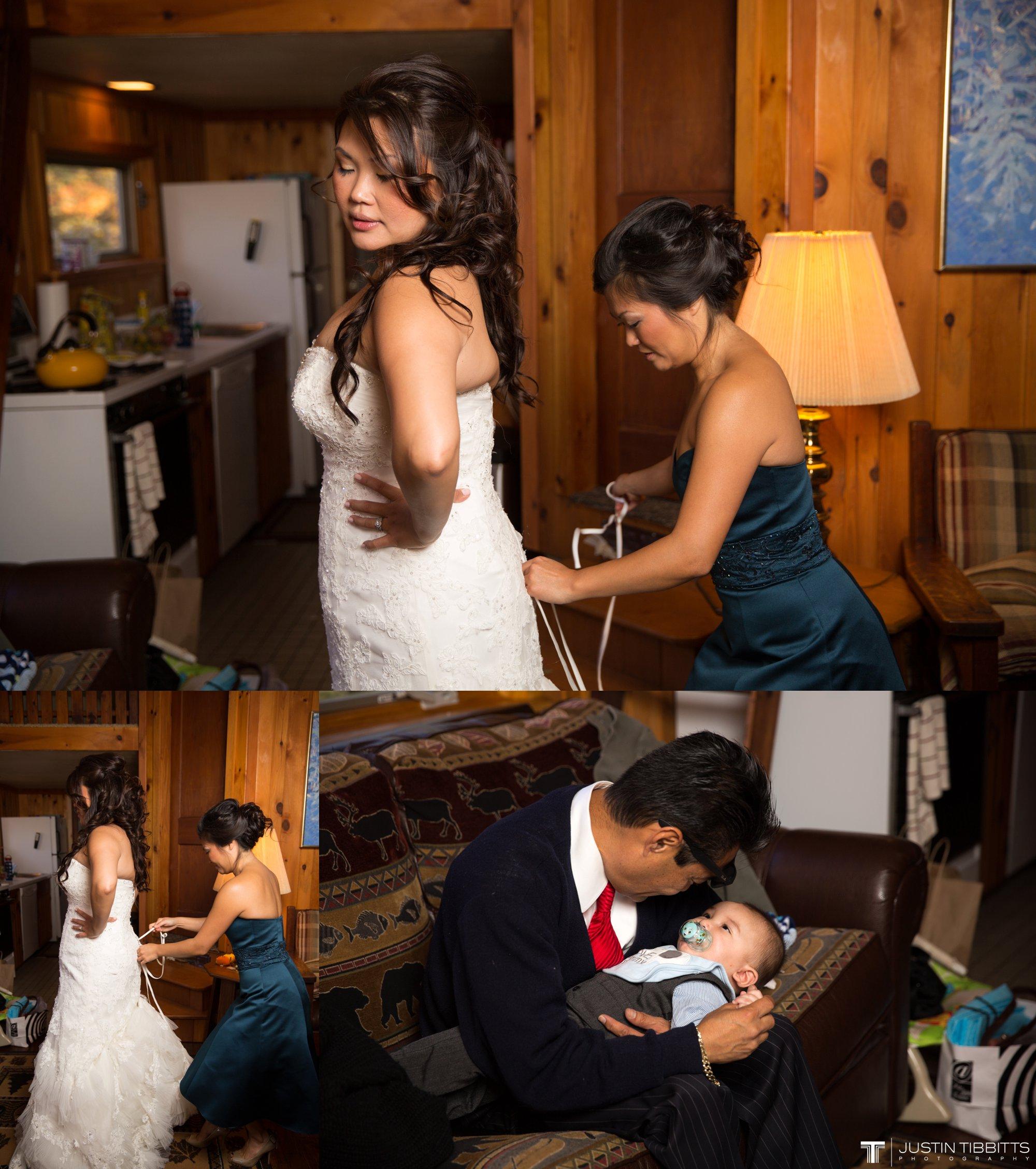 Justin Tibbitts Photography Uva Melody Lodge, NY Wedding-89