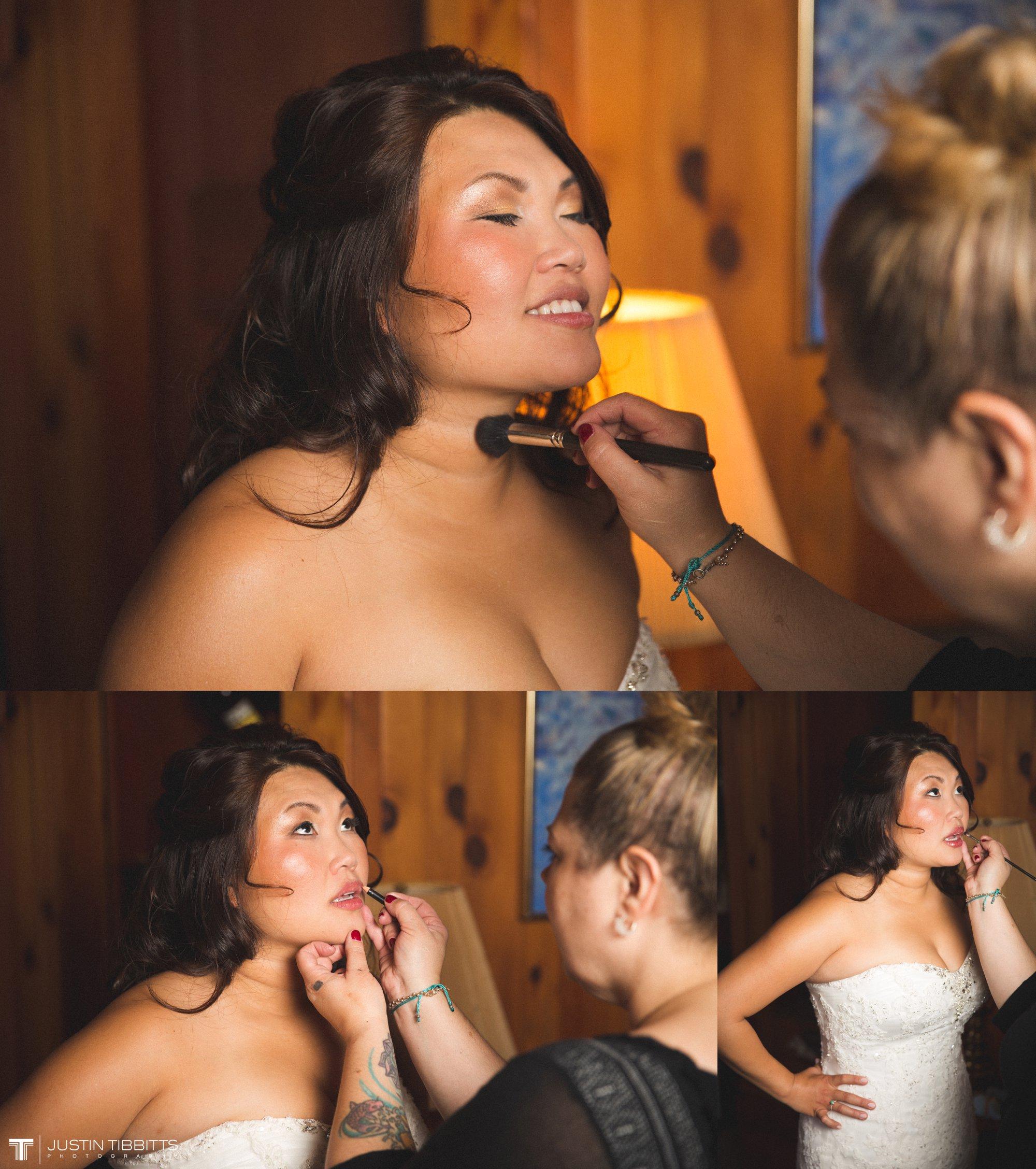 Justin Tibbitts Photography Uva Melody Lodge, NY Wedding-94
