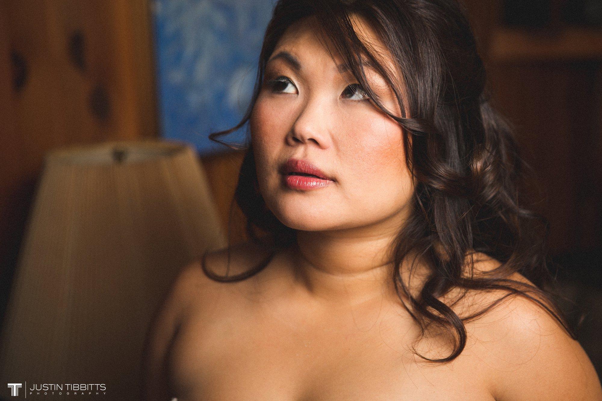 Justin Tibbitts Photography Uva Melody Lodge, NY Wedding-99